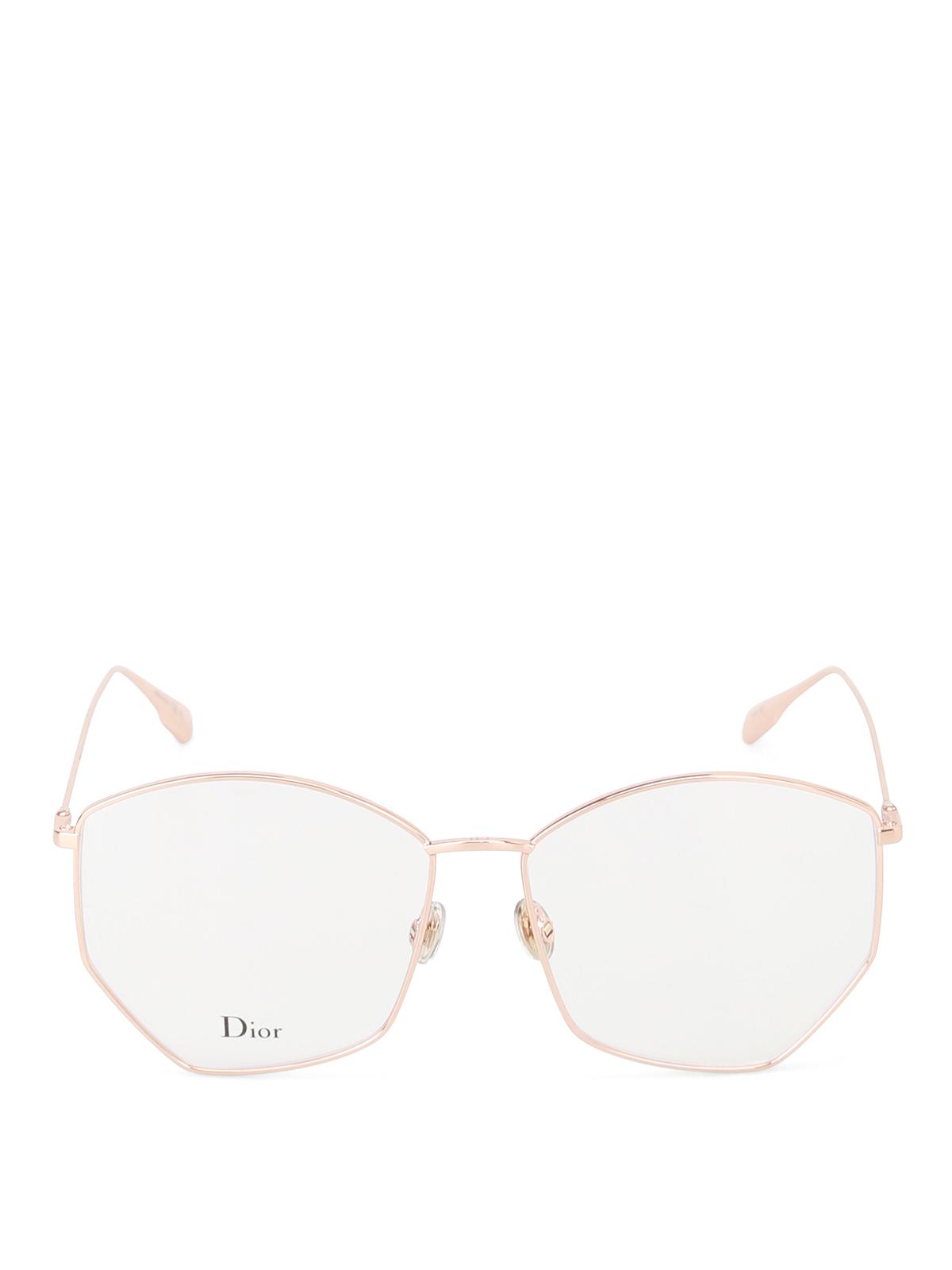 Erfreut Dior Brillenfassungen Bilder - Bilderrahmen Ideen - szurop.info