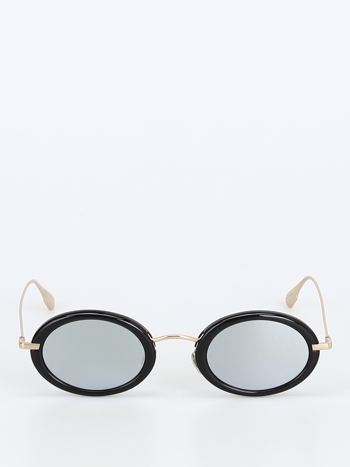 b3cf68cd3e7 Dior - Hypnotic mirrored sunglasses - sunglasses - DIORHYPNOTIC22M20T
