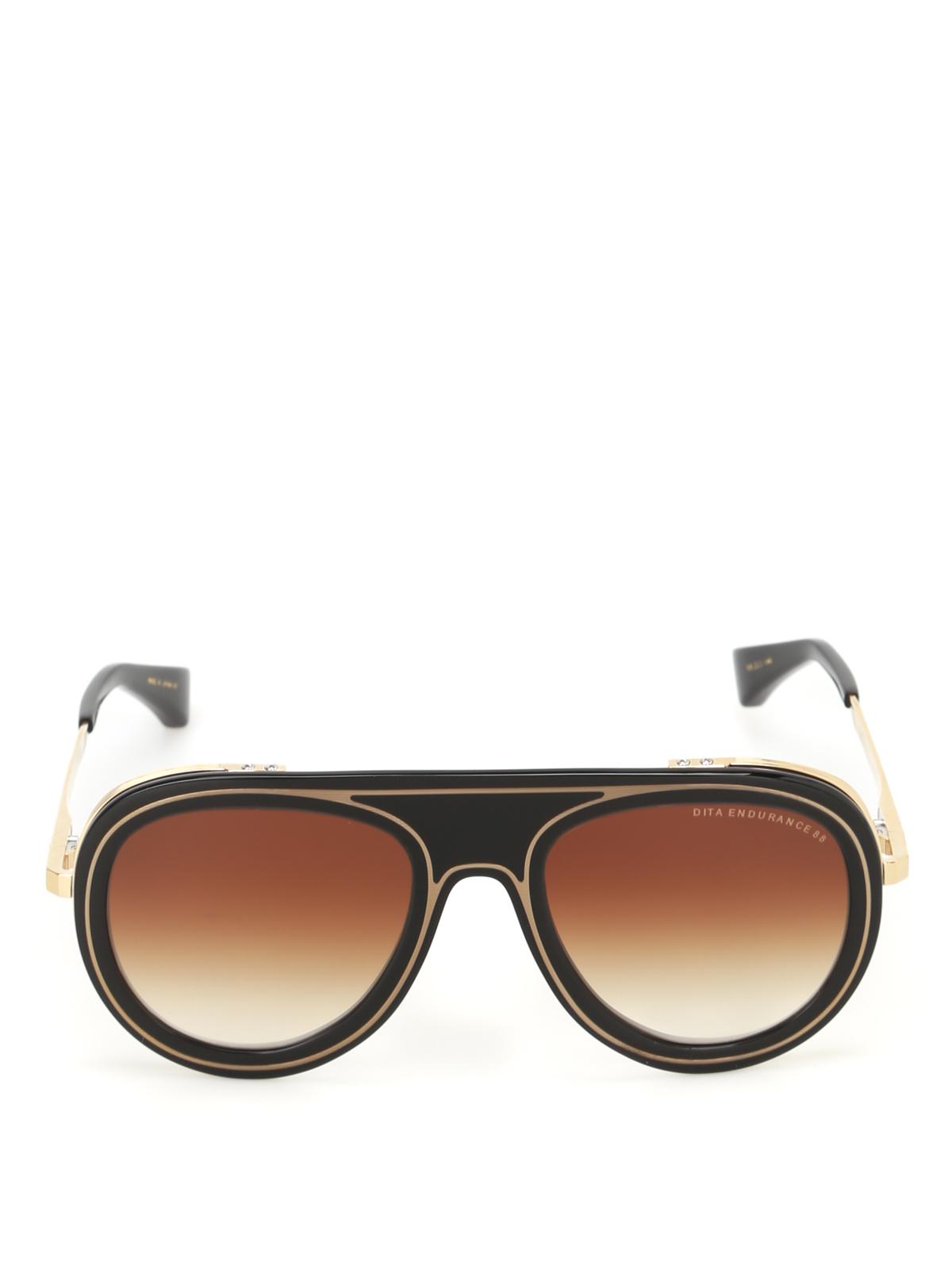 Lunettes de soleil Endurance 88Dita Eyewear EpjdF1