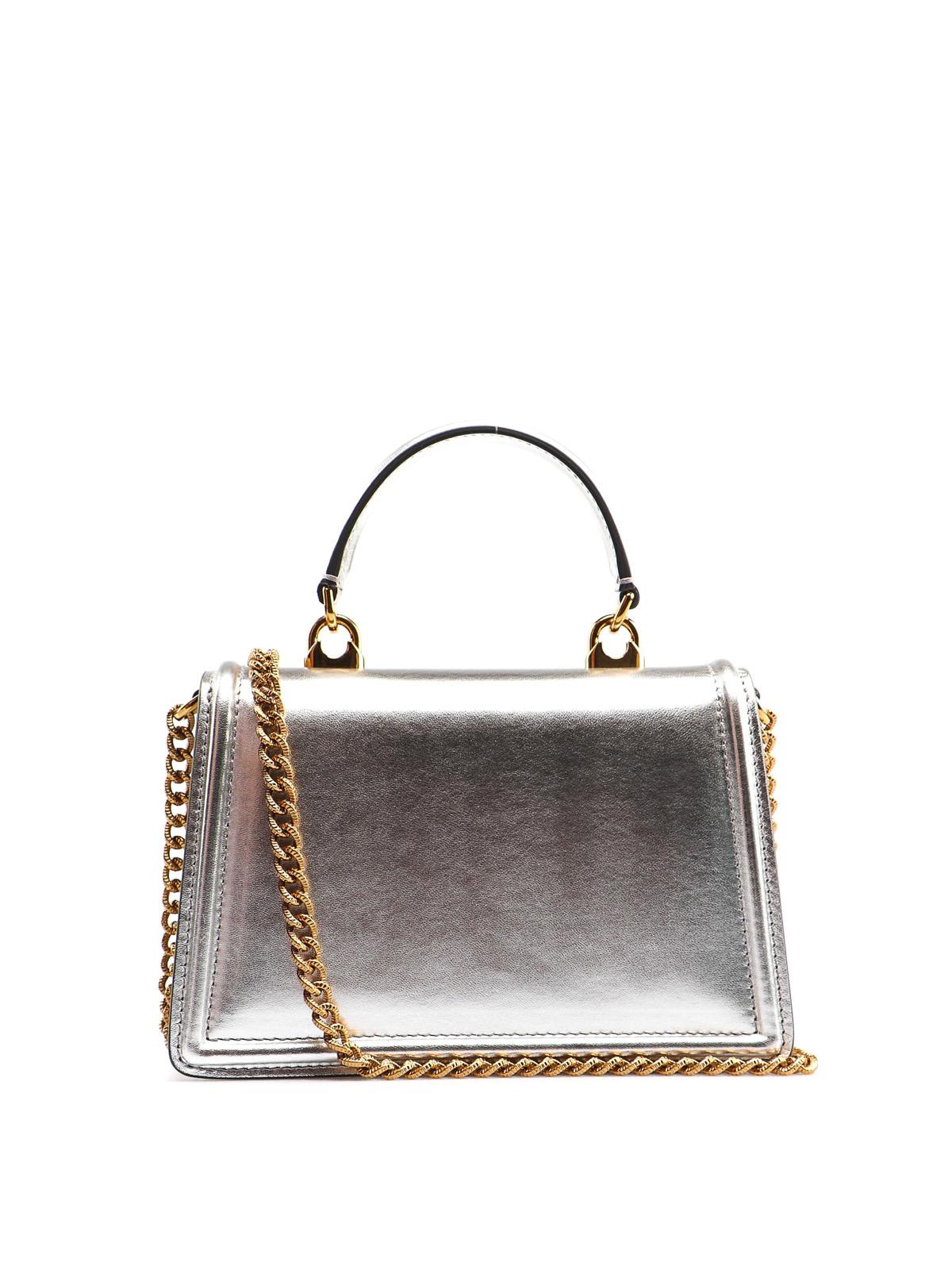 Sac Sacs Devotion Bandoulière S Gabbana Dolceamp; lOTuPZiwkX