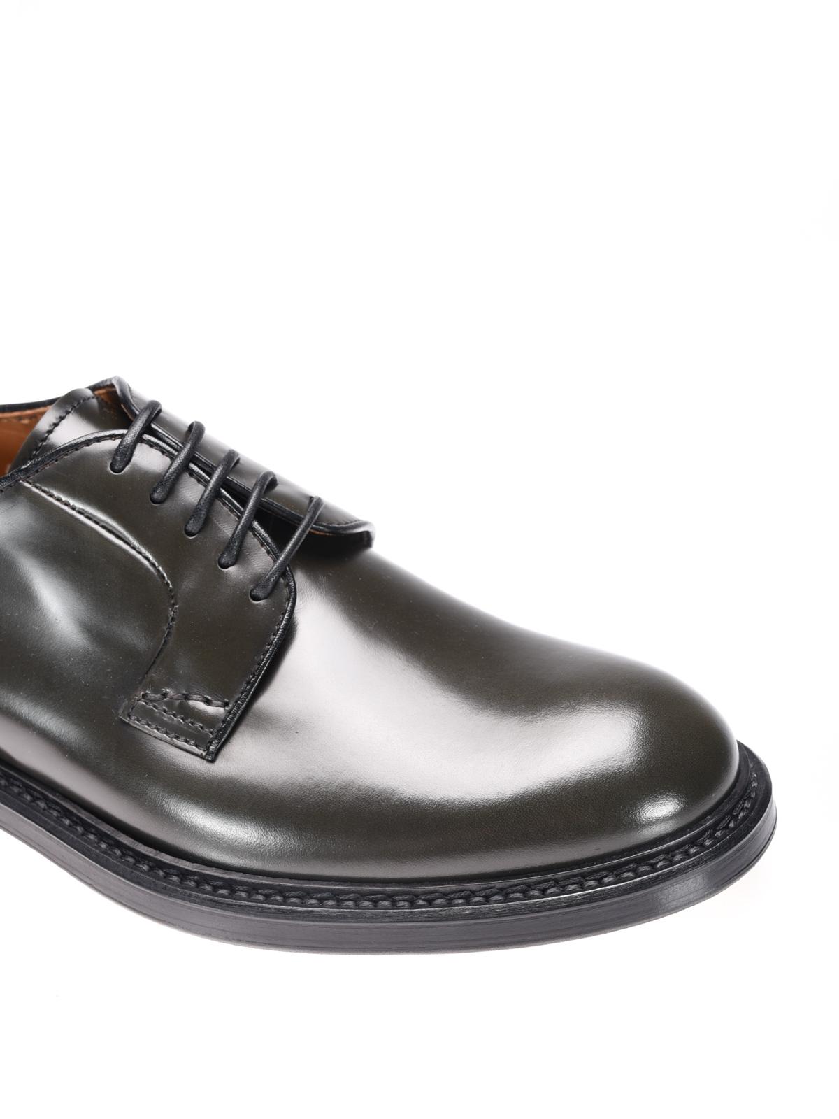 FOOTWEAR - Sandals Doucal's 4v9a0HAry
