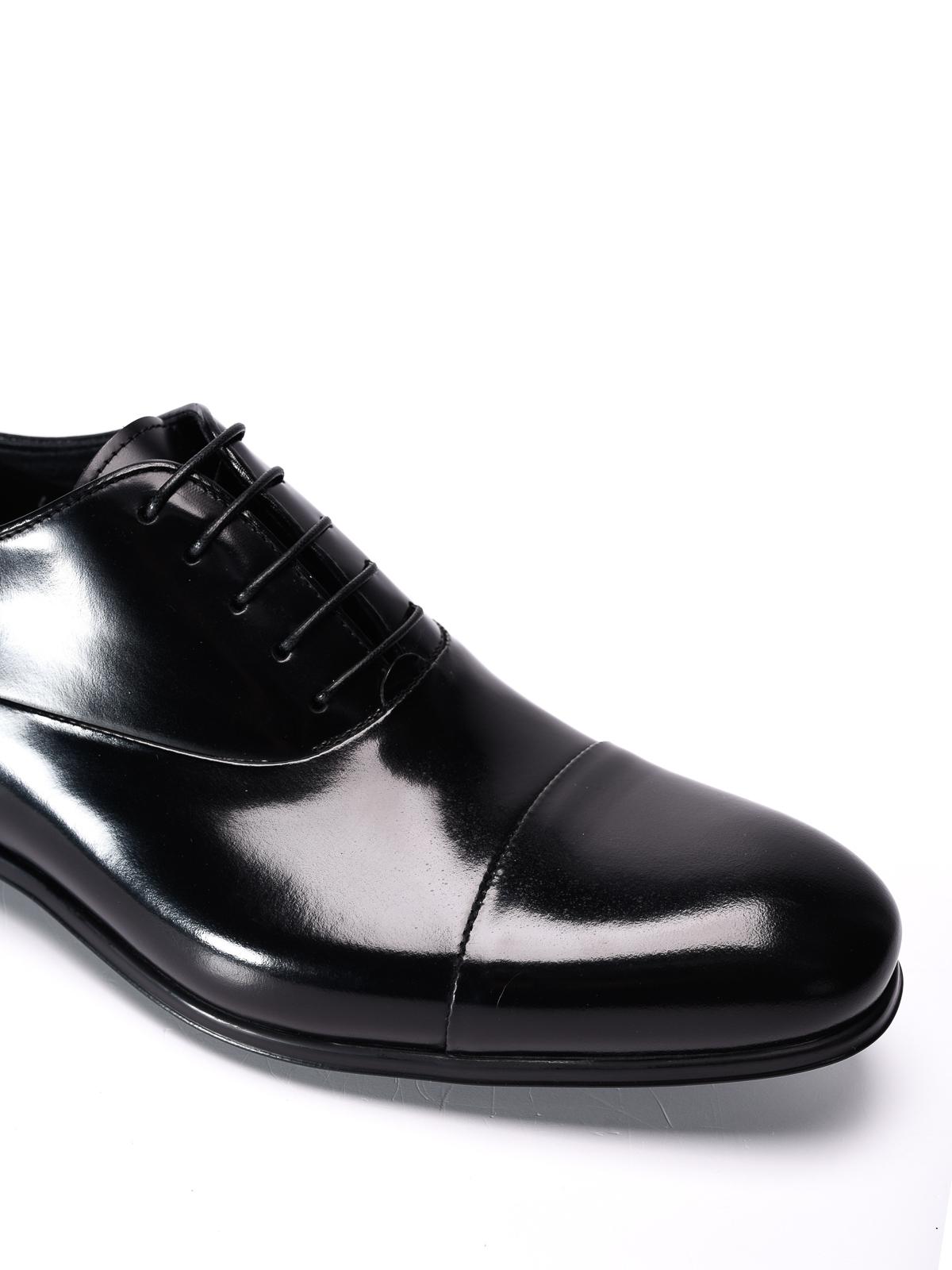 e718751ba8a687 Homme · Vêtements · Sacs · Chaussures · Achetez maintenant · iKRIX Doucal