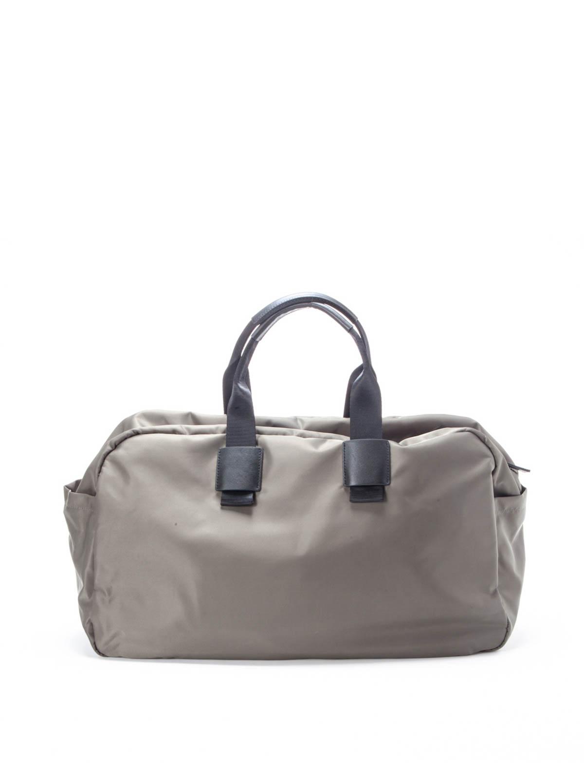 4f59e88b506c Dsquared2 - Antony duffel bag - sport bags - DF1199 117 5141