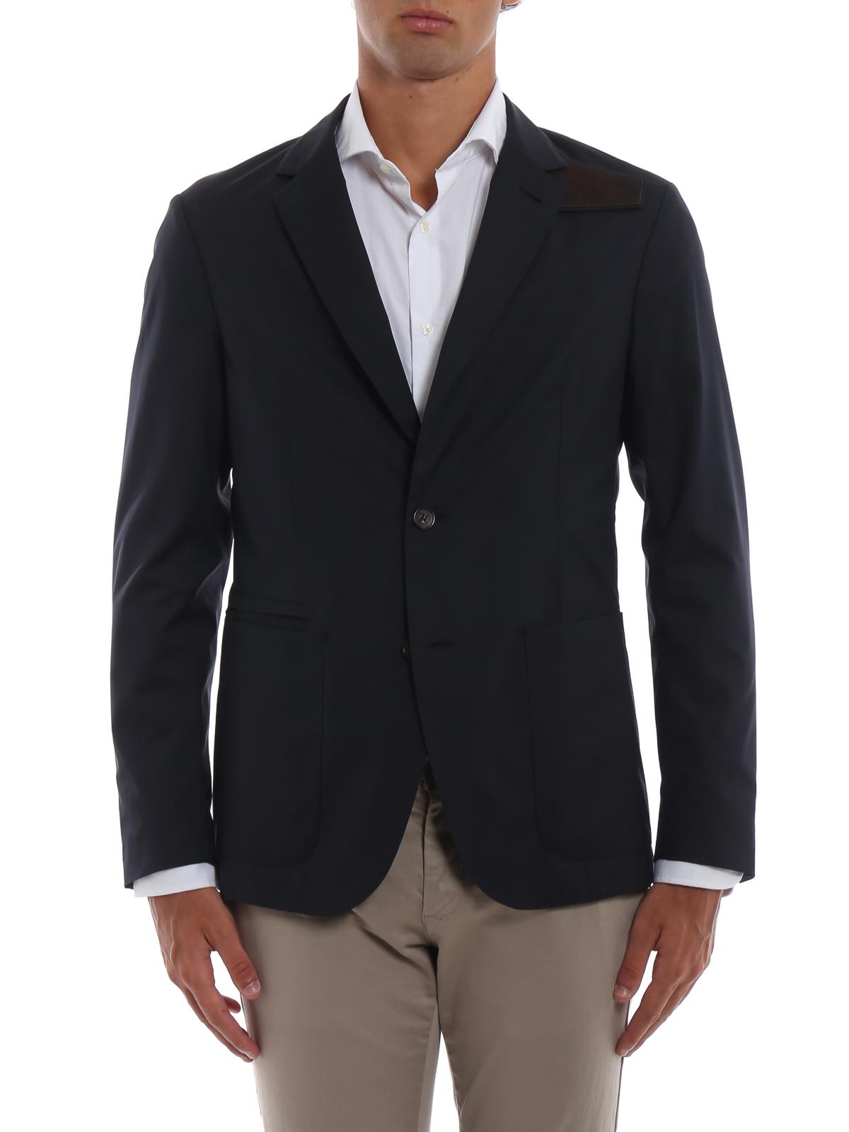 ae55f56682f0e iKRIX ERMENEGILDO ZEGNA  giacche casual - Giacca Travel Project Leggerissimo