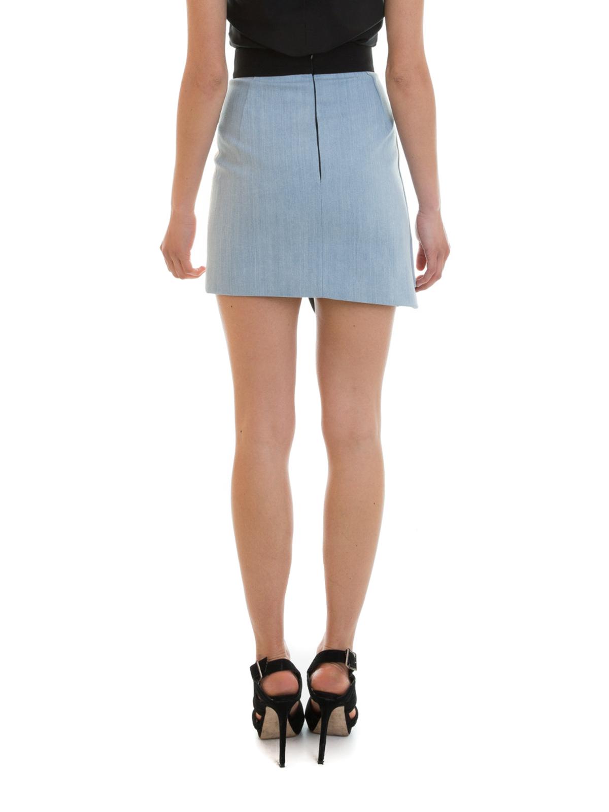 4bde48c68e4 iKRIX-fausto-puglisi-mini-skirts-bow-detailed-asymmetric-skirt-00000107439f00s013.jpg