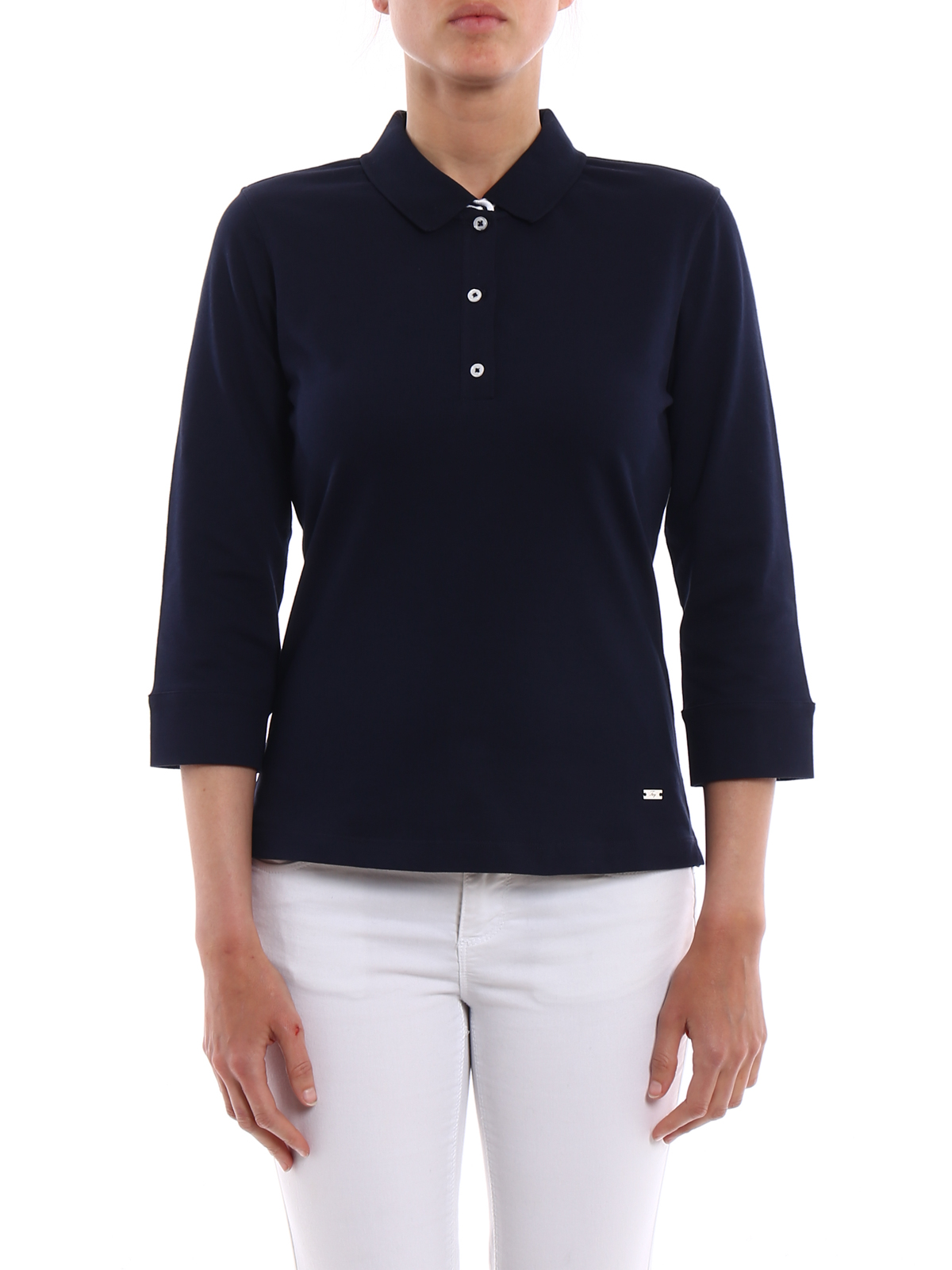 Order Polo Shirts Online Cheap Cotswold Hire