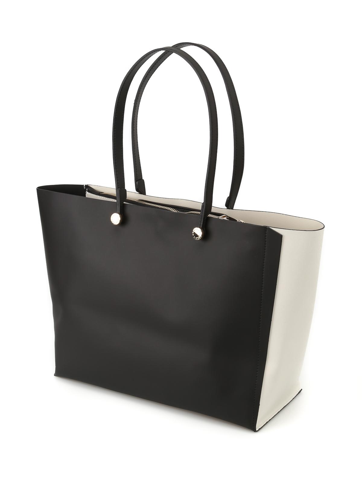 5cfbdc5ee3d11 Furla - Eden medium leather tote - totes bags - 920871