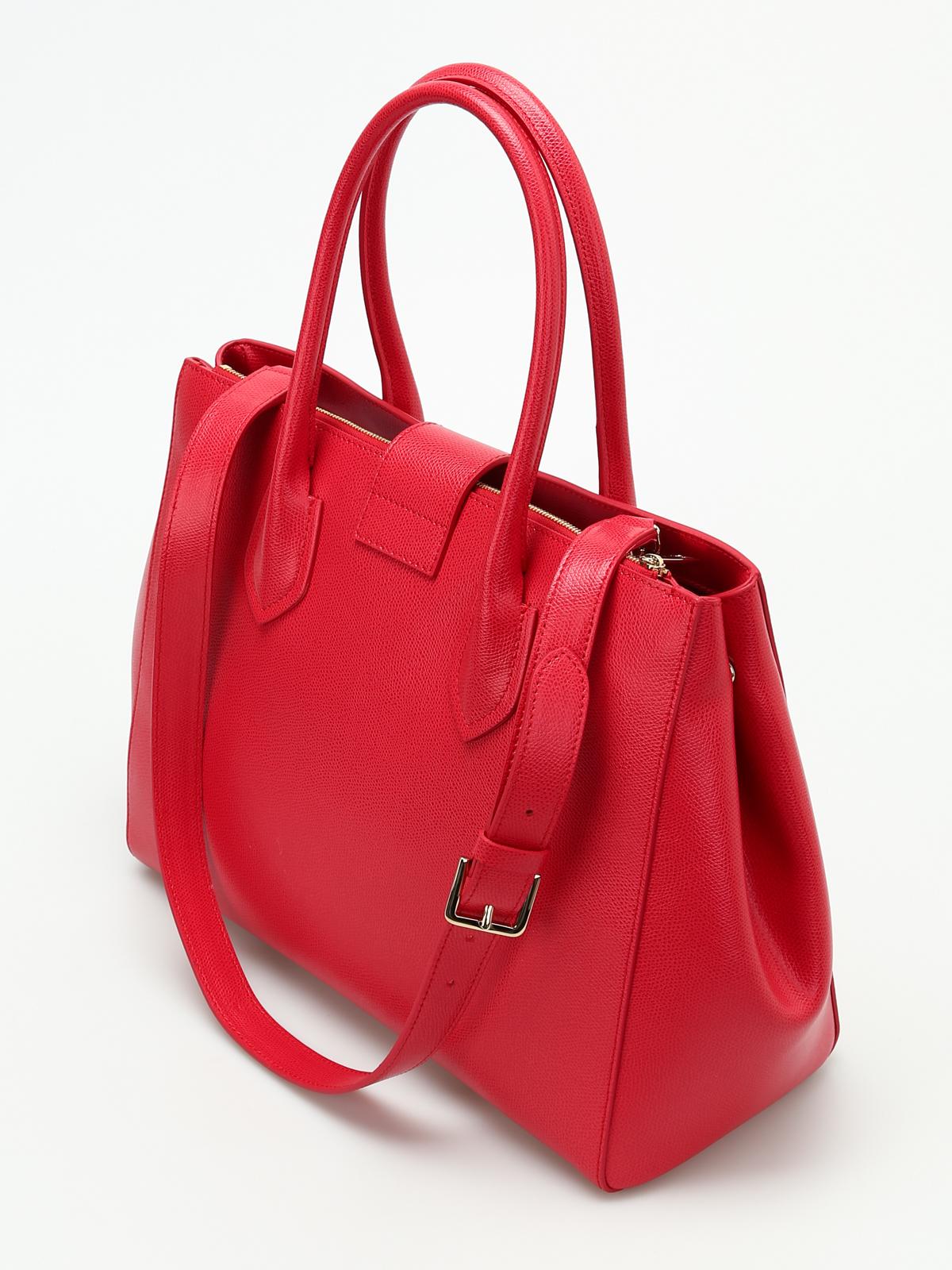 Furla Metropolis L expandable sides bag Ot36iUir