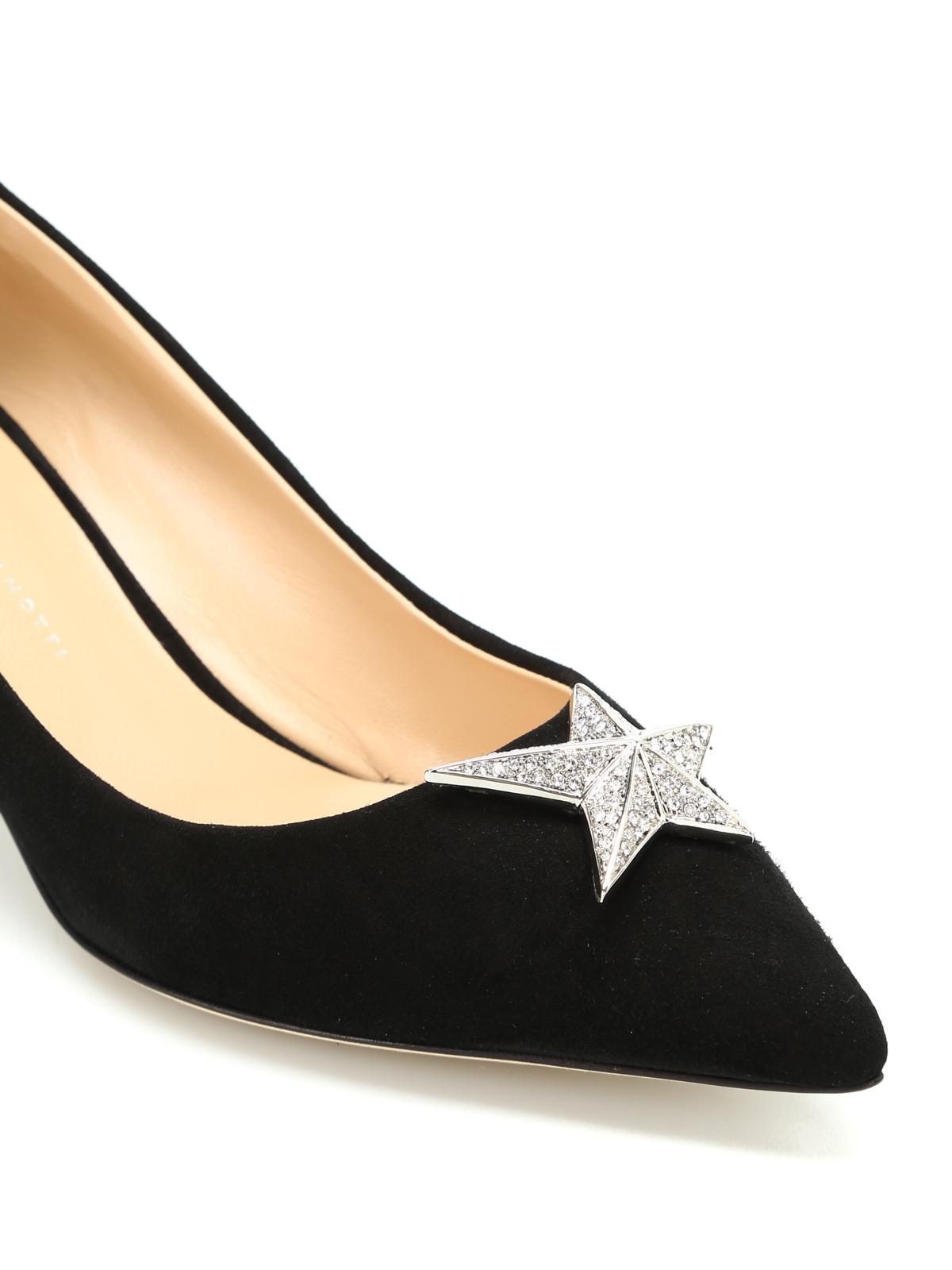 9c509972f05 Giuseppe Zanotti Shoes Sale Youtube Jeweled Flat Sandals For Women ...