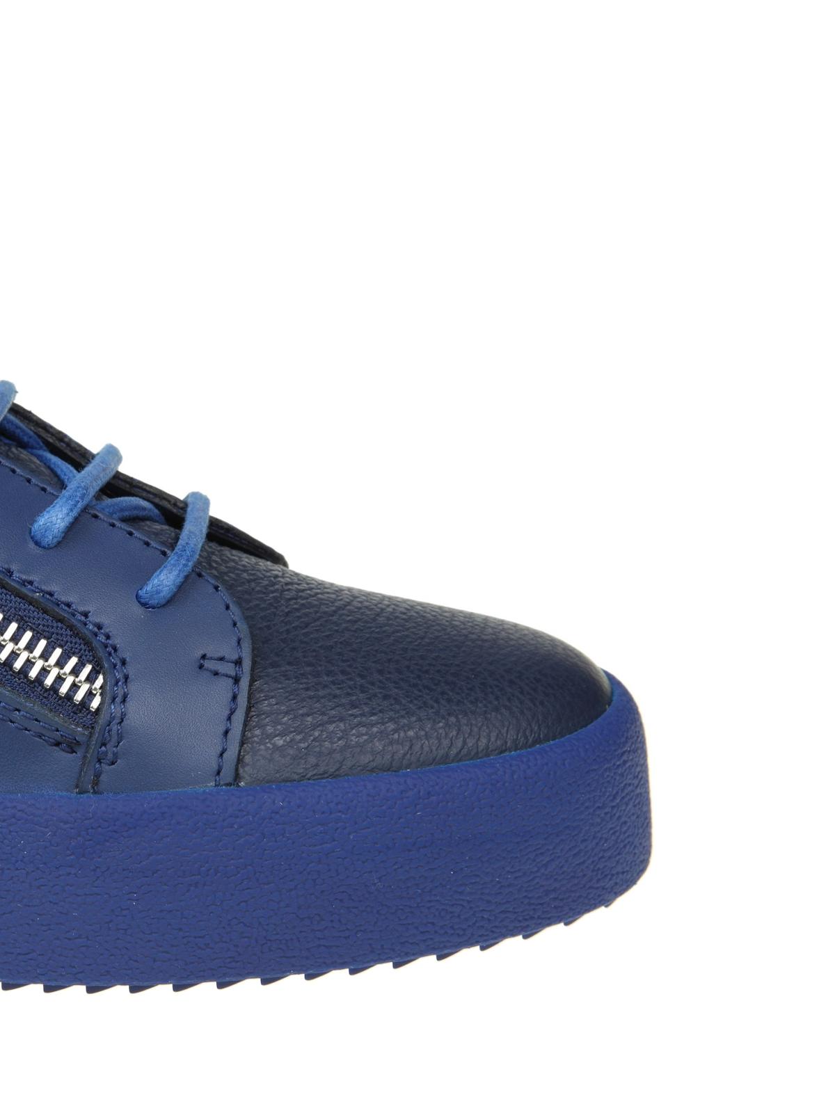 3bf07f7d5 iKRIX-giuseppe-zanotti-trainers-frankie-blue-leather-sneakers -00000130246f00s003.jpg