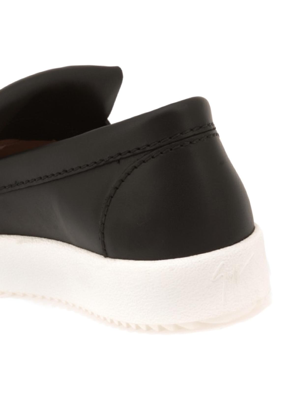 96ac670b8d9eb giuseppe zanotti black gold heels treatment discount ladies shoes online