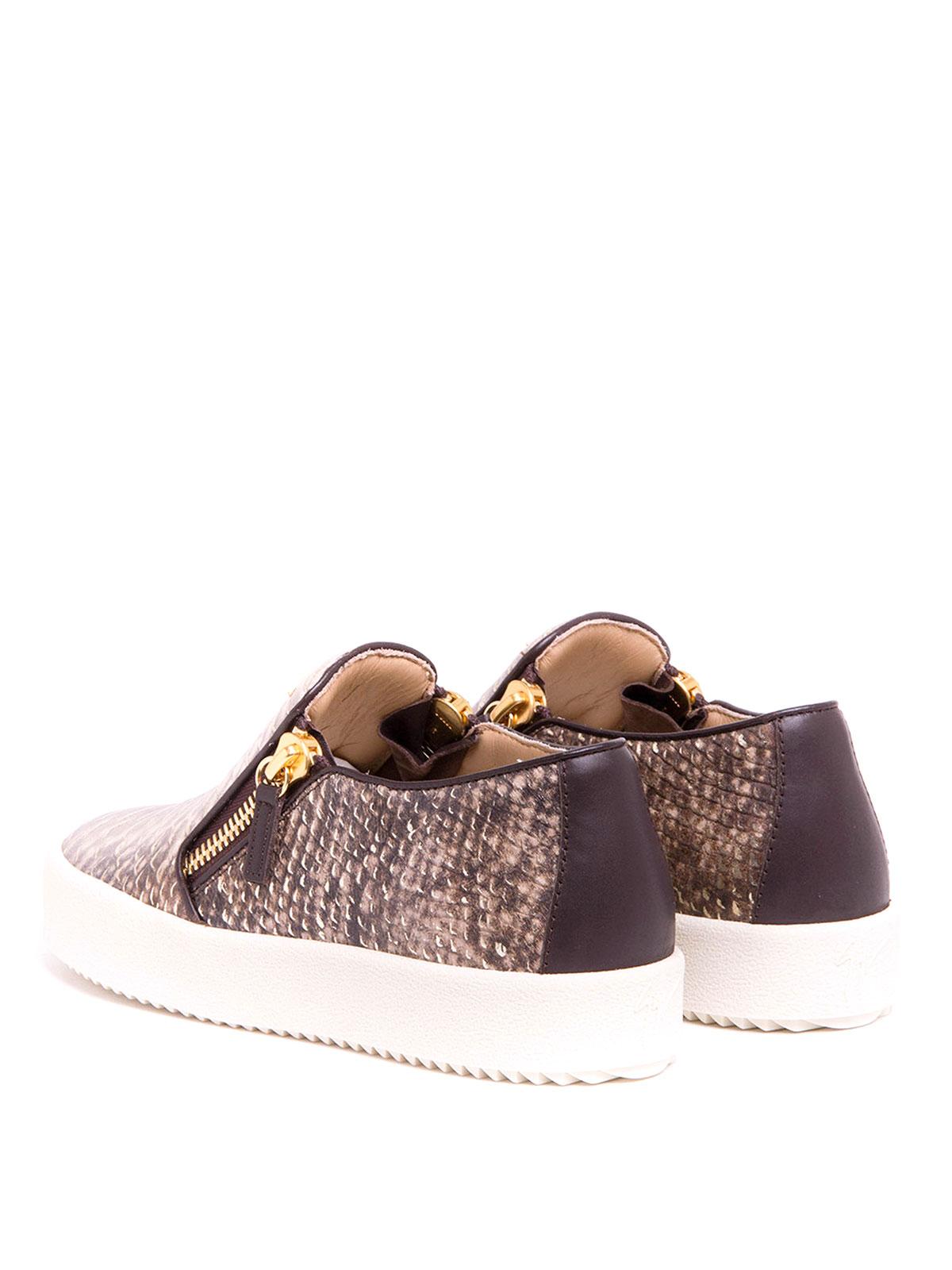 475c66bbd2125 Giuseppe Zanotti Silver Shoes Wedding Dbz Cell Shoes | Law Lanka