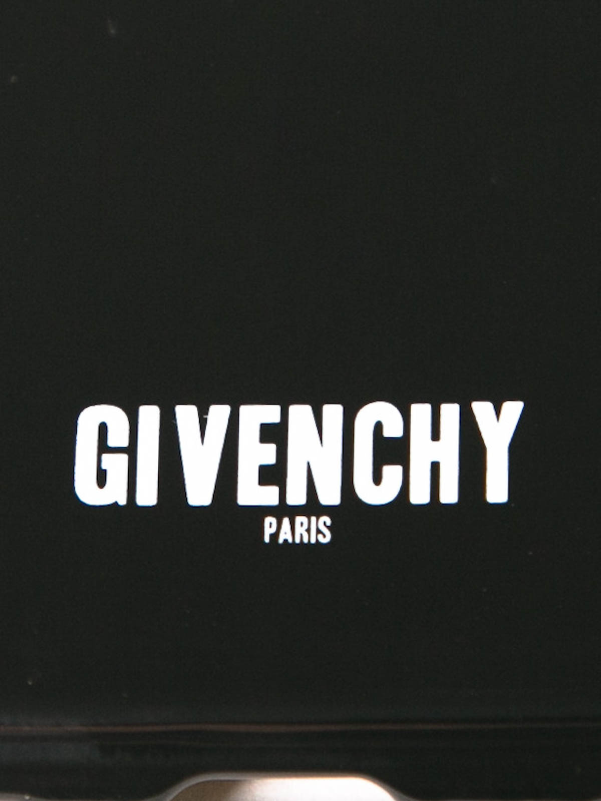 cover givenchy iphone 6