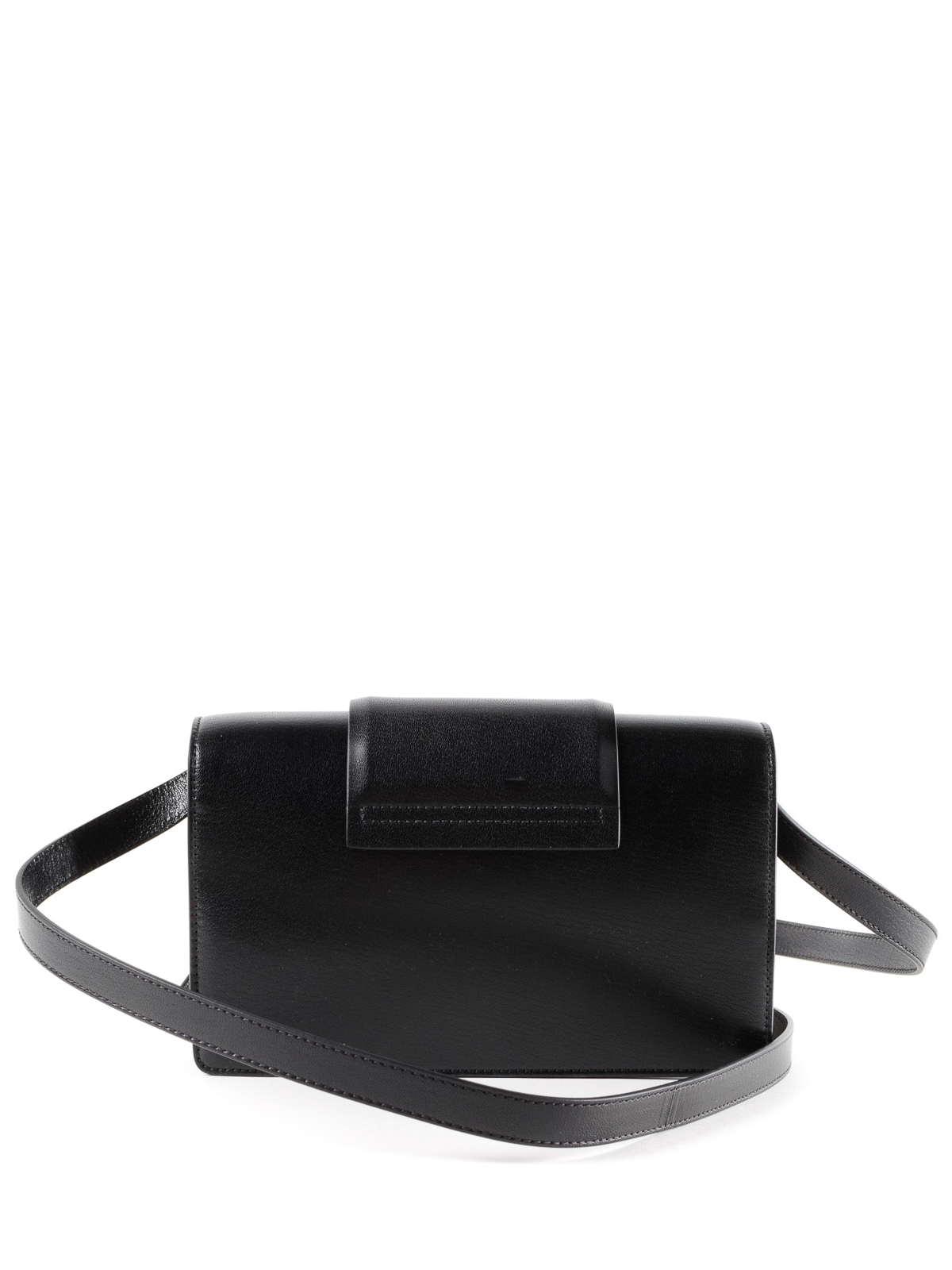45691841efdf iKRIX GIVENCHY  cross body bags - Infinity chain detailed compact bag