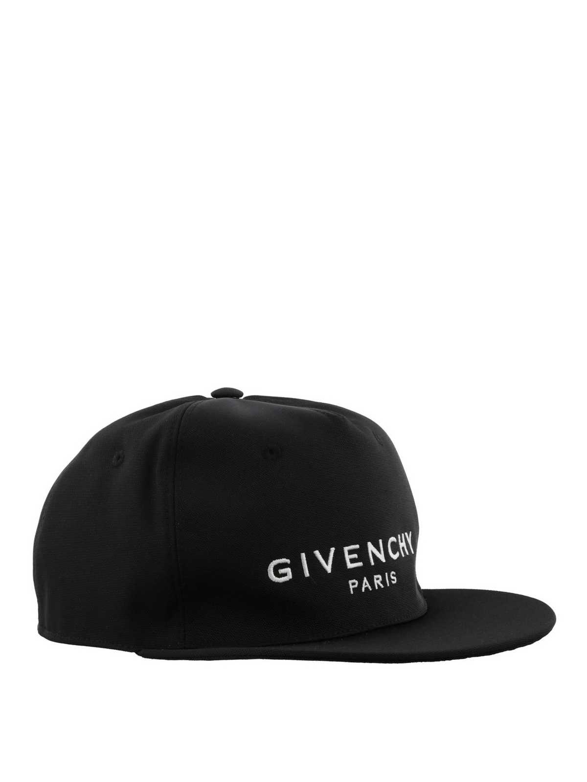 4484d071f1a iKRIX GIVENCHY  hats   caps - Givenchy Paris embroidery cotton baseball cap