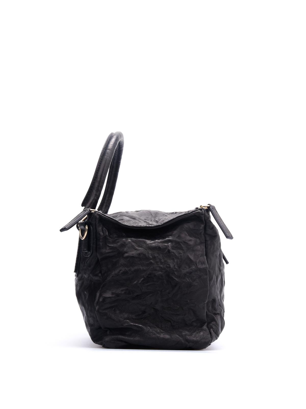 iKRIX GIVENCHY  shoulder bags - Pandora medium shoulder bag · Pandora medium  shoulder bag shop online  GIVENCHY 8710803c9f567
