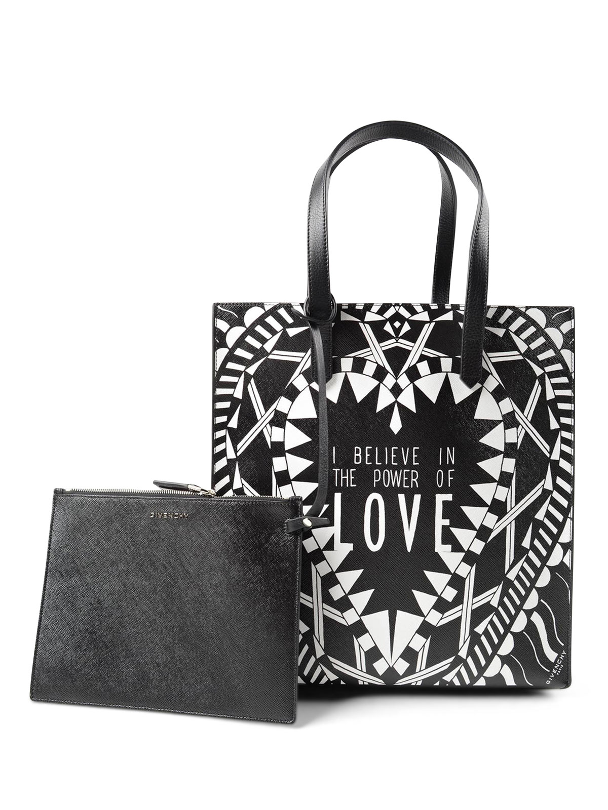 600385513b Givenchy - Power Of Love tote - totes bags - 5480373 960