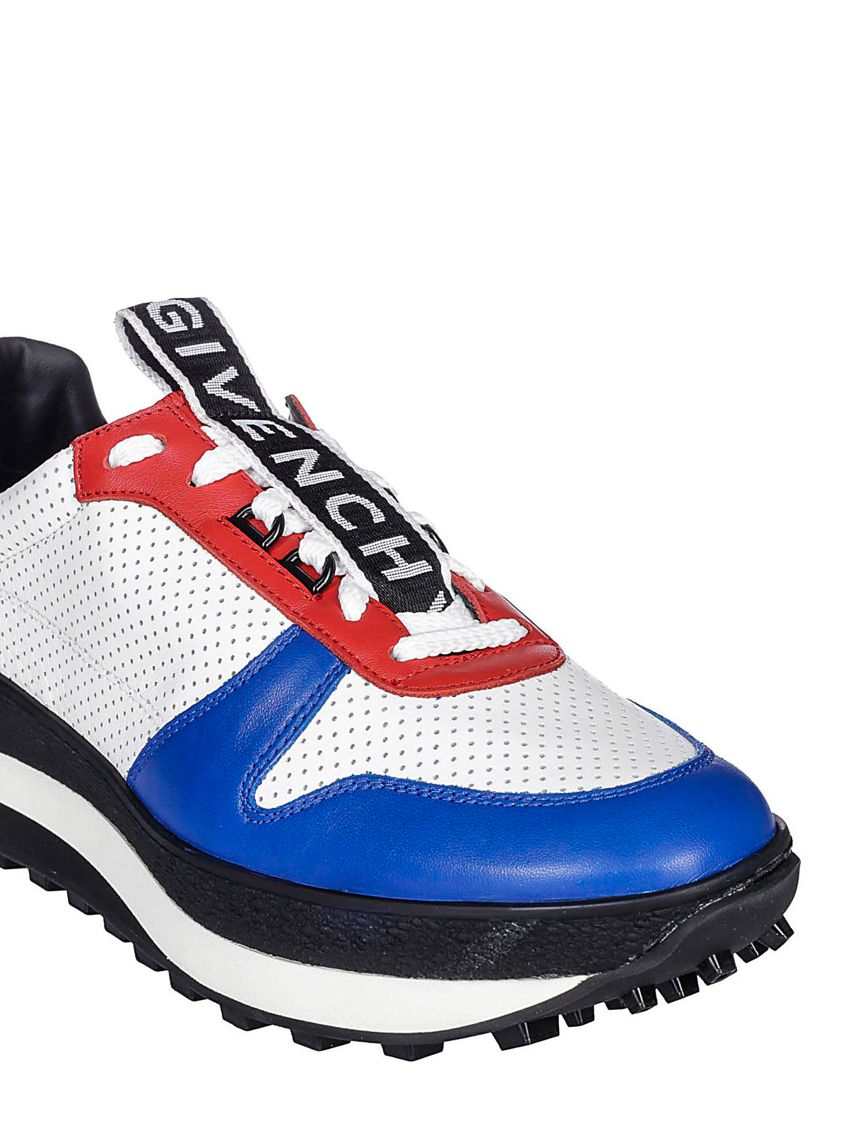 givenchy tr3 sneakers off 53% - www