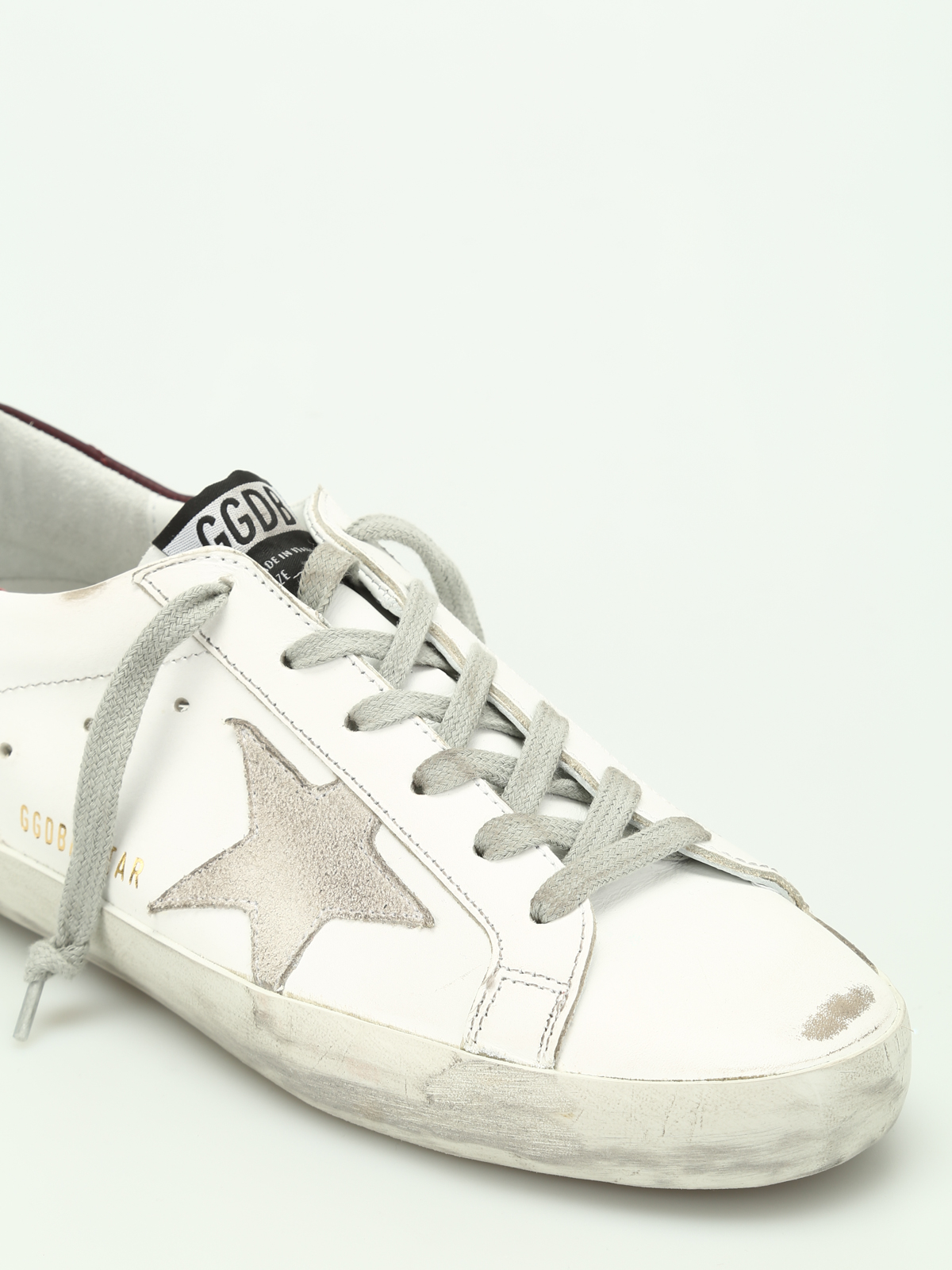 used golden goose shoes Online Shopping