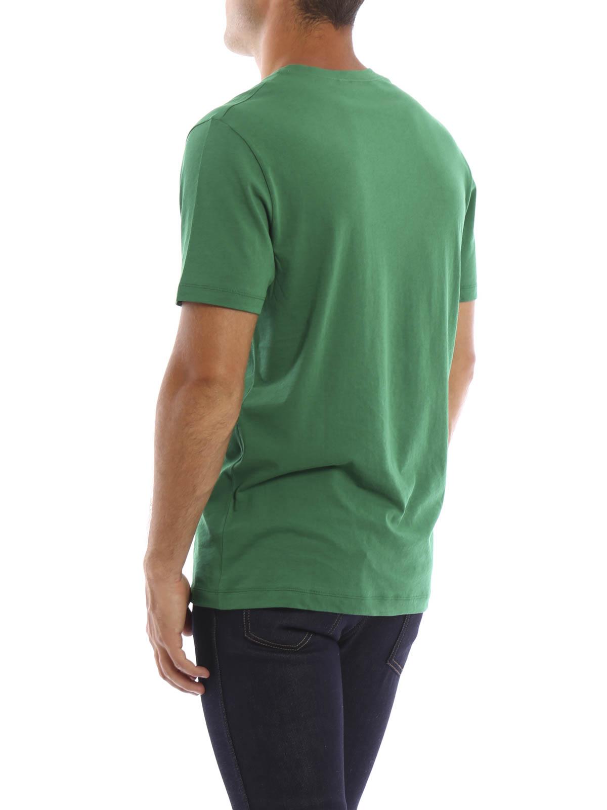 Gucci Snake Print T Shirt T Shirts 432086 X5c54