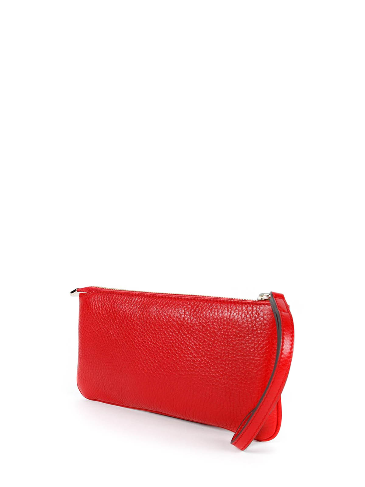 2b3948b0edc3ba Gucci - Soho wrist wallet - wallets & purses - 295840 A7M0G 6523