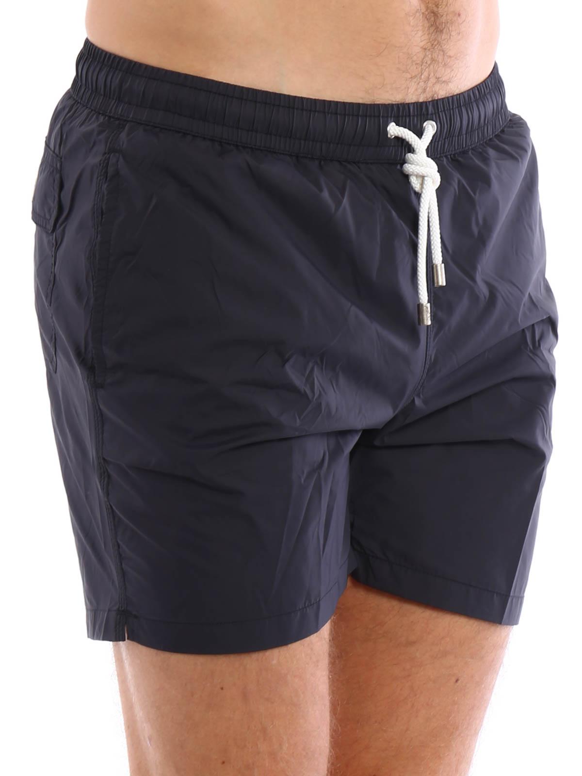 7f3b0caab8e3d iKRIX HARTFORD: Swim shorts & swimming trunks - Ultralight nylon swim shorts