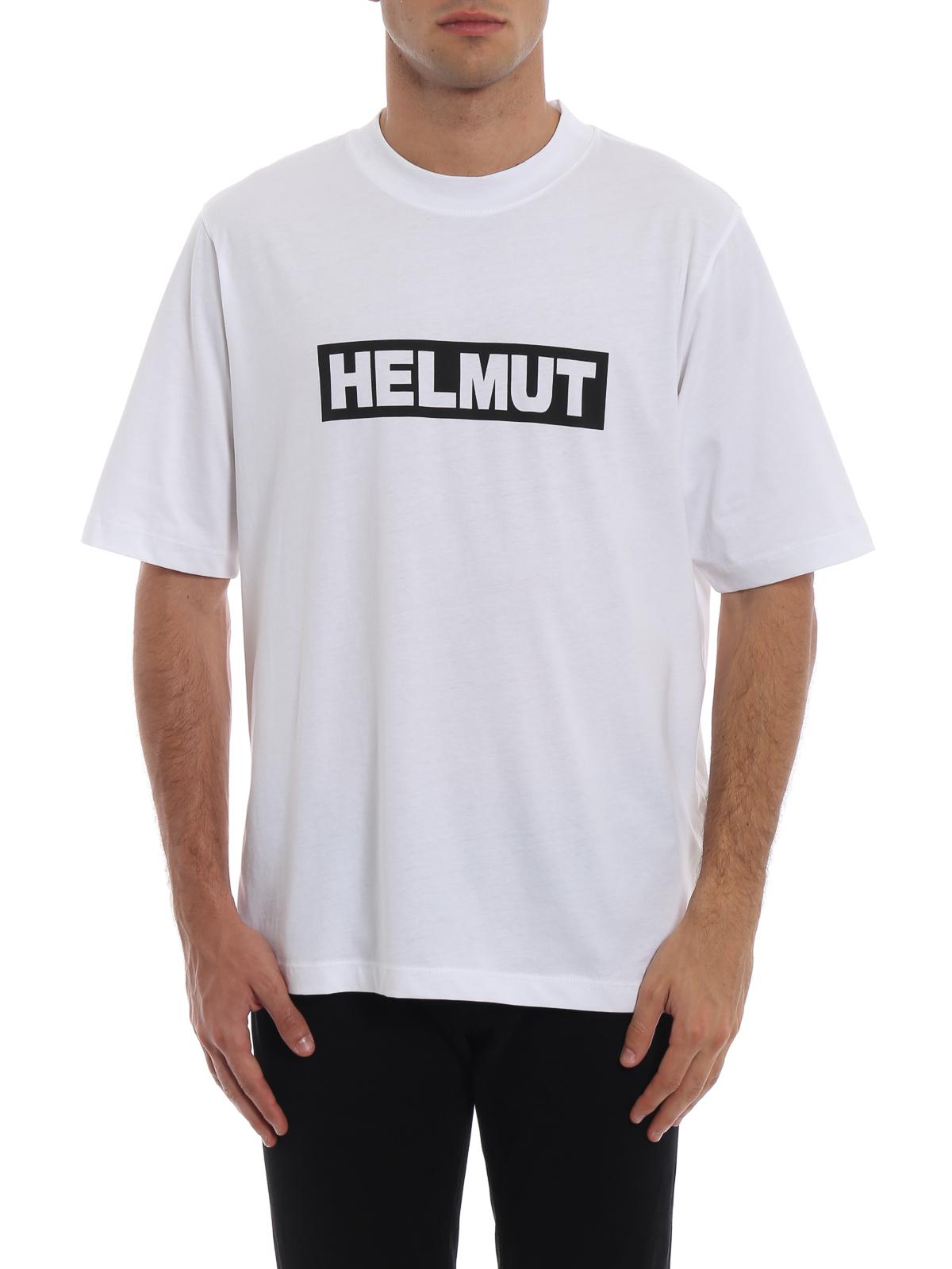 Ikrix Shirts Helmut Blanc Shirt T Lang 4q1x4S7
