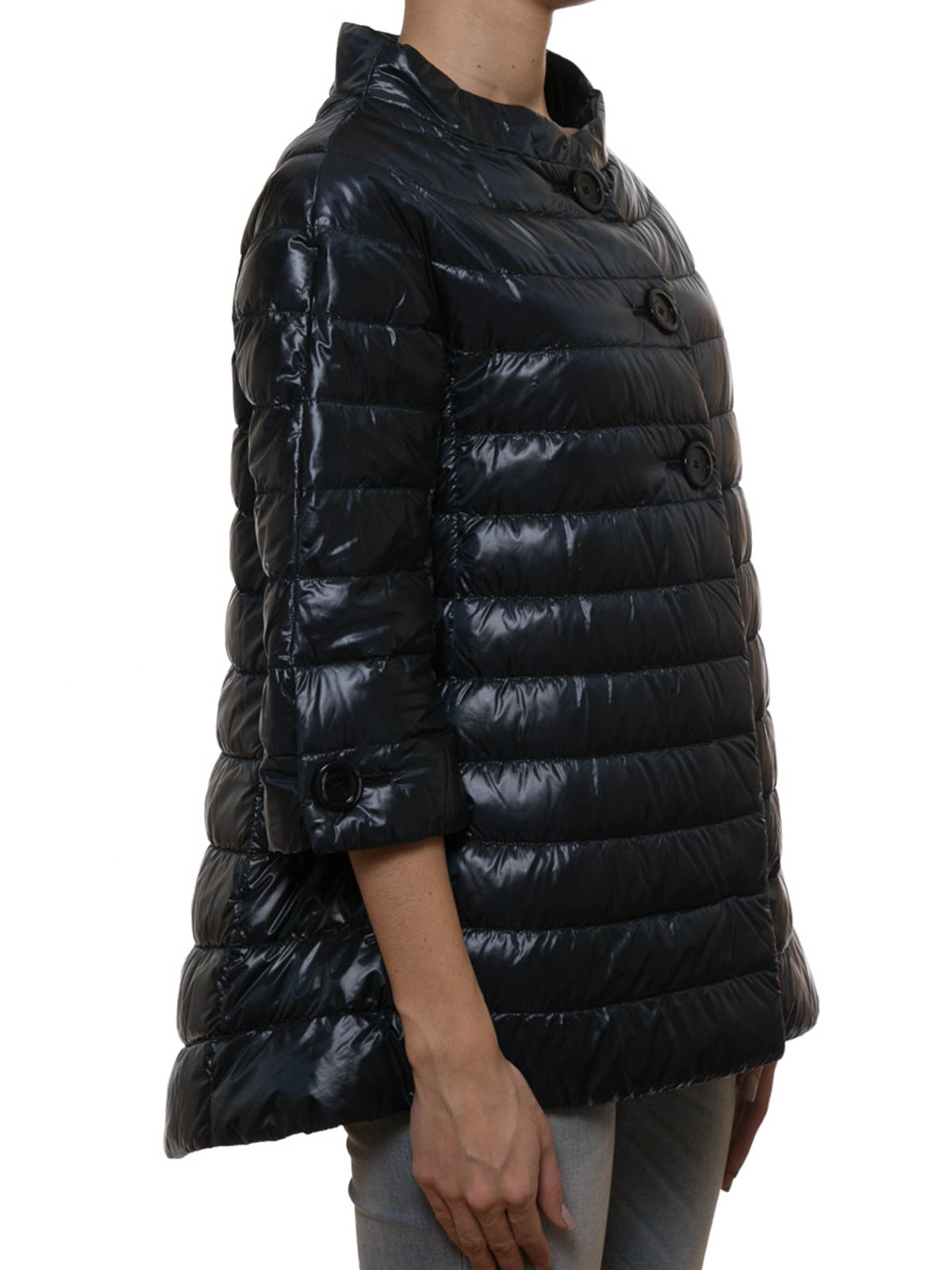 Ultralight Down Jacket Women S