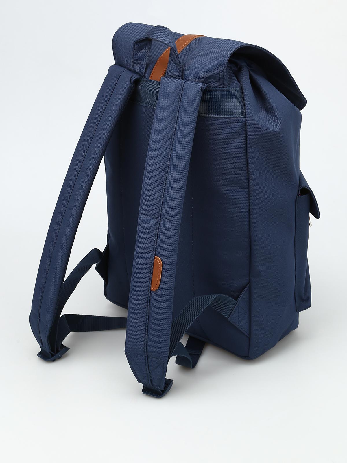 iKRIX-herschel-backpacks-dawson-offset-b