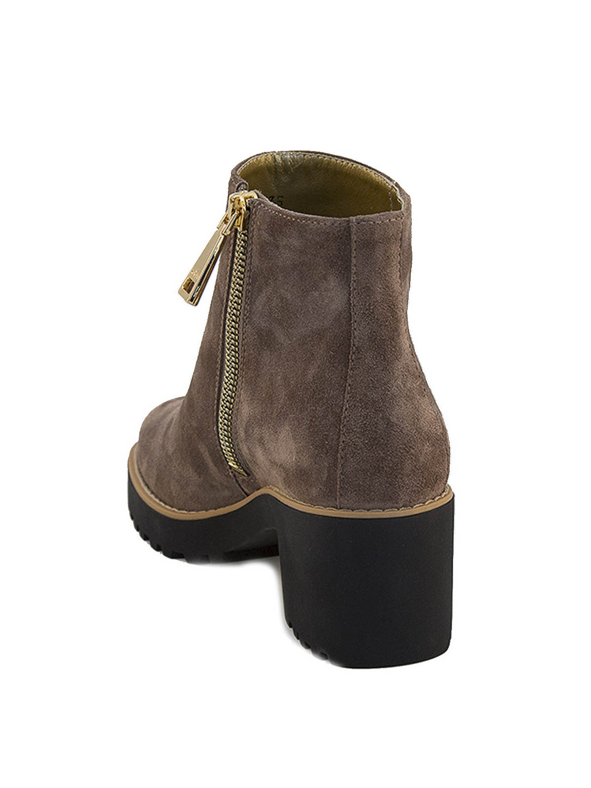 Route 277 ankle boots by Hogan - ankle boots  287c6f1cf0b