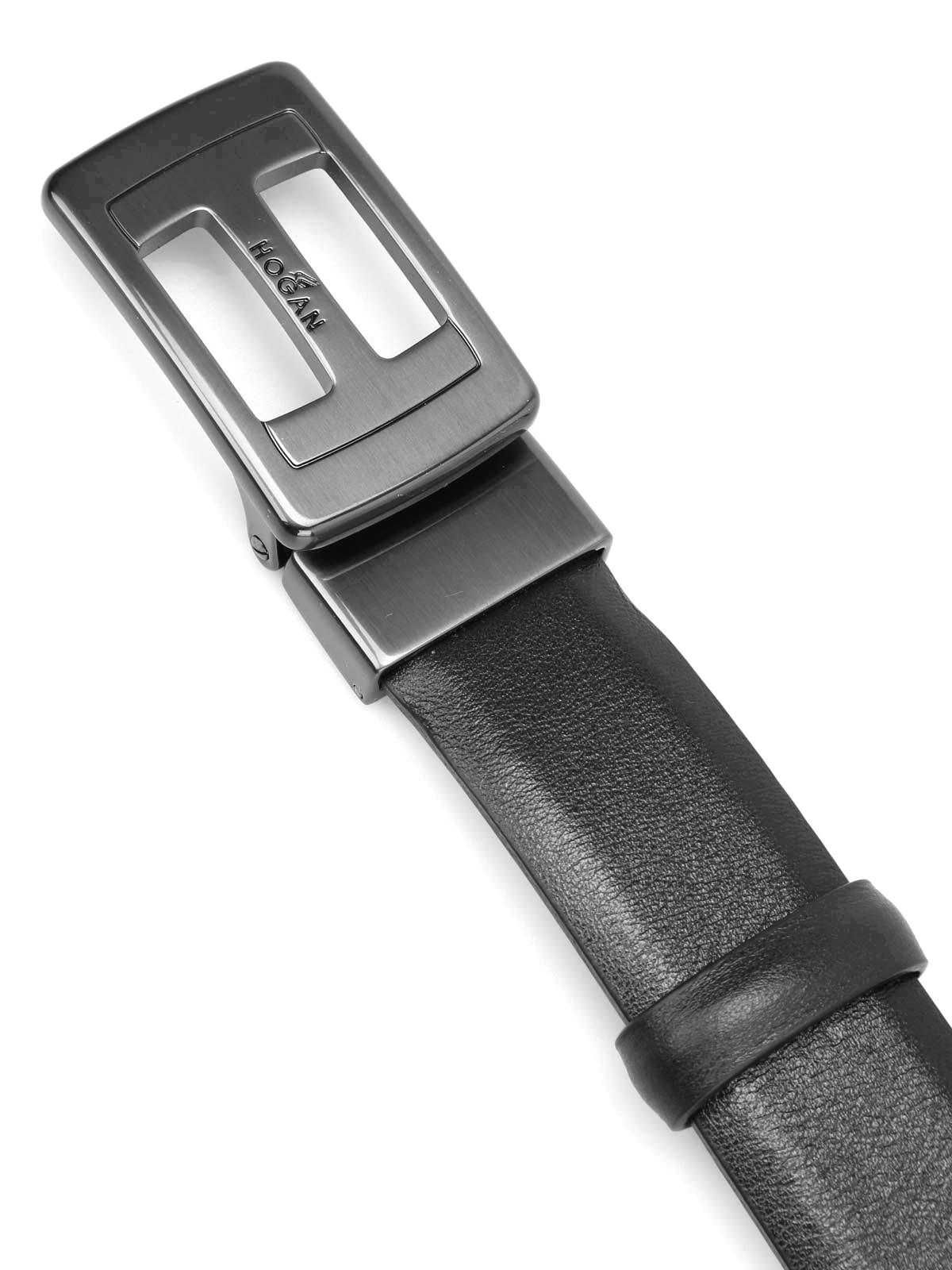 Cintura Nuova H