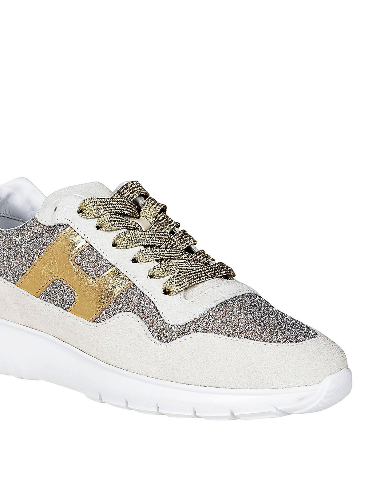 hogan sneaker h371