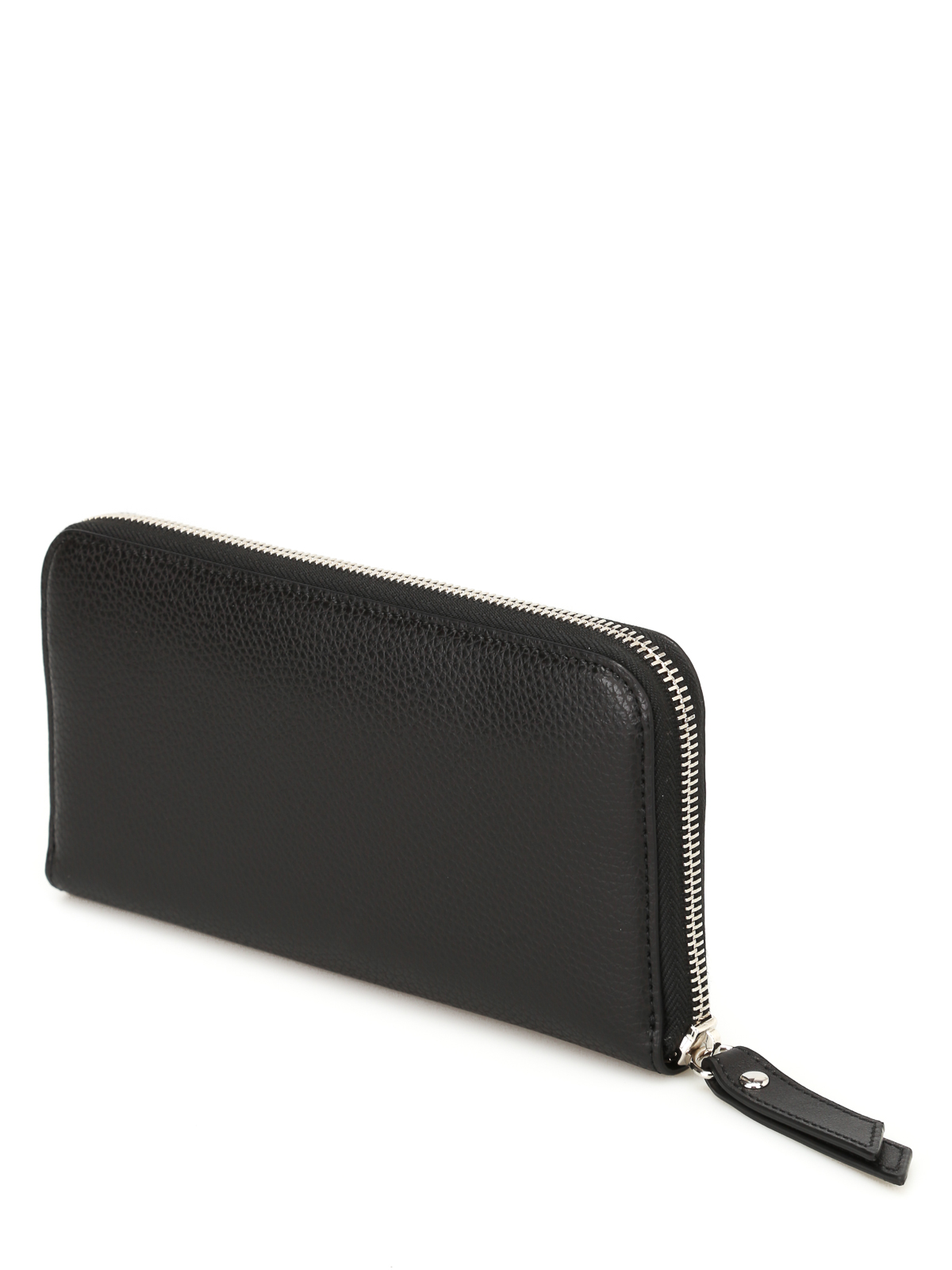 Hogan Zip-around continental wallet Bc09qH