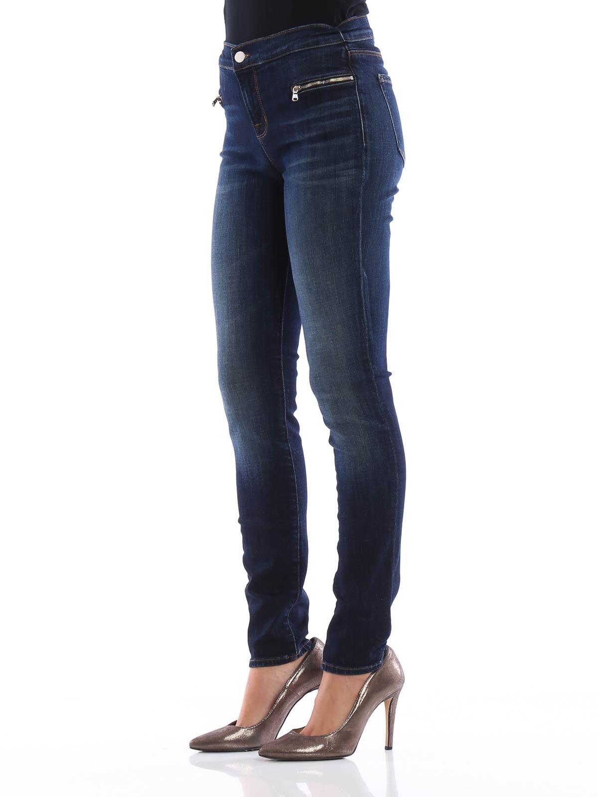 j brand emma skinny jeans skinny jeans 8024o218 reserved. Black Bedroom Furniture Sets. Home Design Ideas