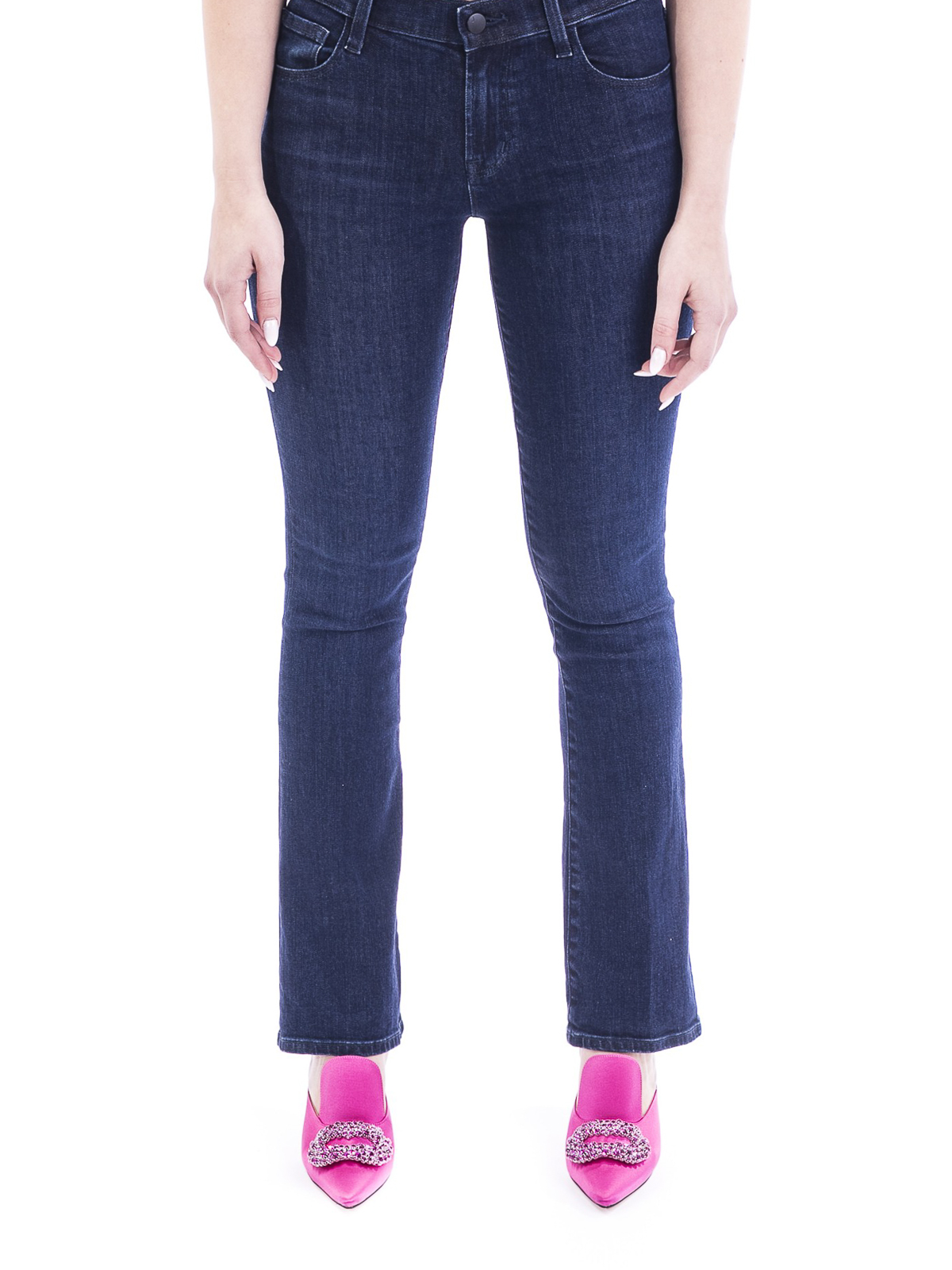 J Brand women's jeans sale | Shop online at iKRIX