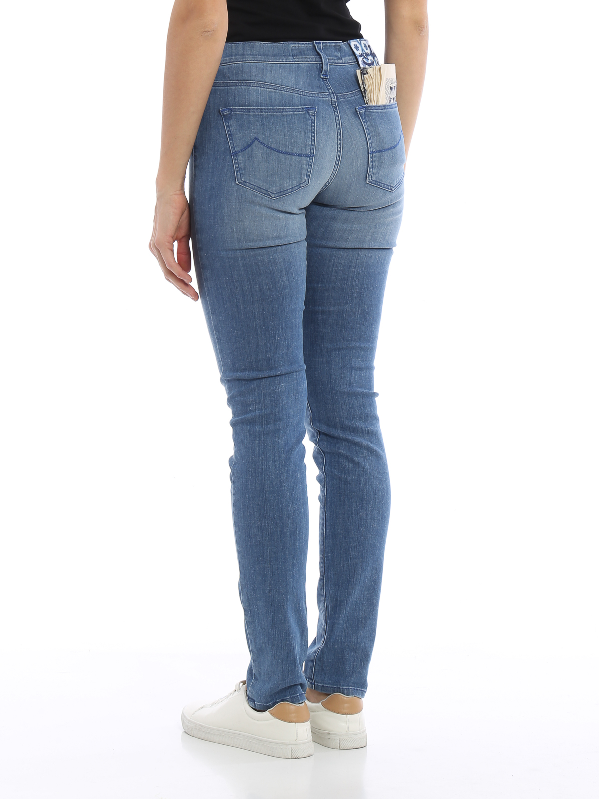 Free shipping & returns on high-waisted jeans for women at paydayloansonlinesameday.ga Shop for high waisted jeans by leg style, wash, waist size, and more from top brands. Free shipping and returns.