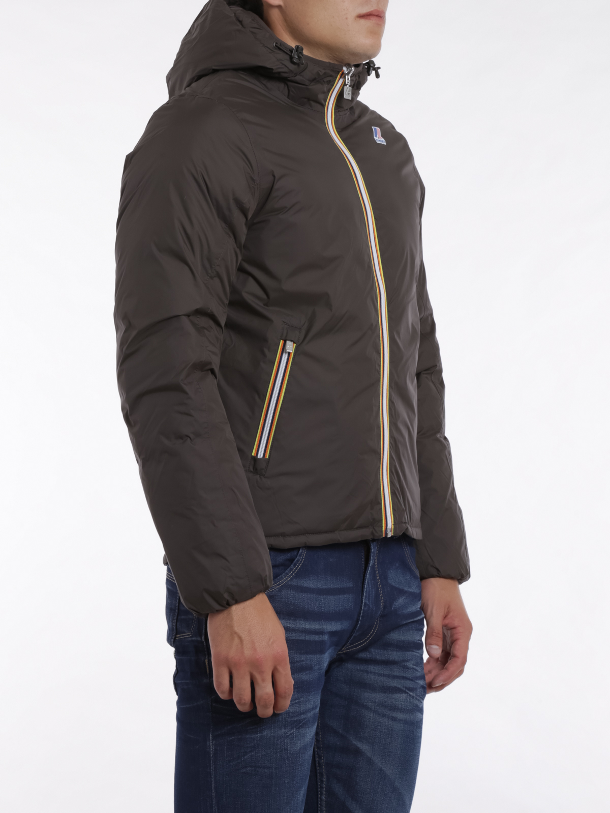 3fb79d71106ca6 iKRIX-k-way-padded-jackets--jacques-thermo-plus -jacket-00000054444f00s003.jpg