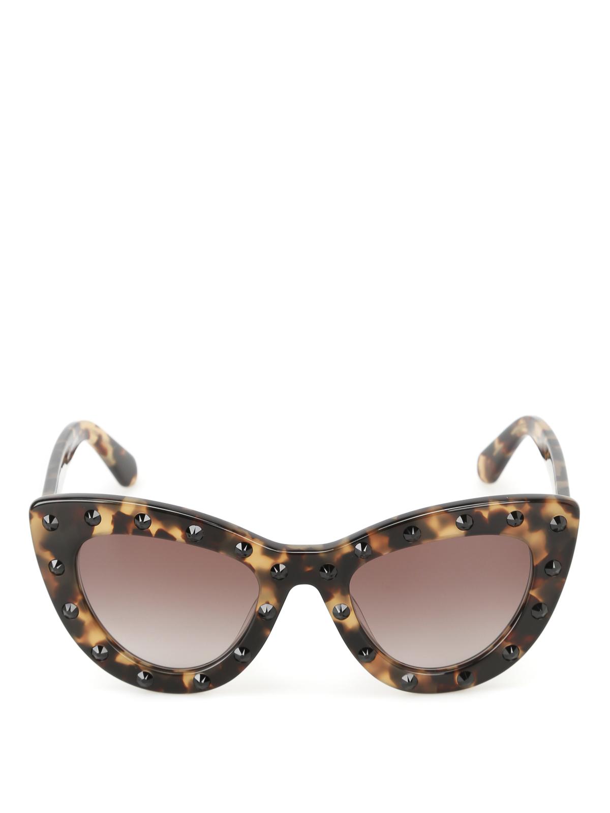 Kate Spade Damen Sonnenbrille lcvvG