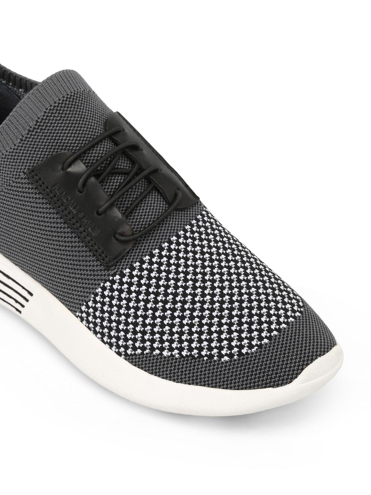 Chaussures De Sport Lage Cognac Nelson KjAV9F9DYg