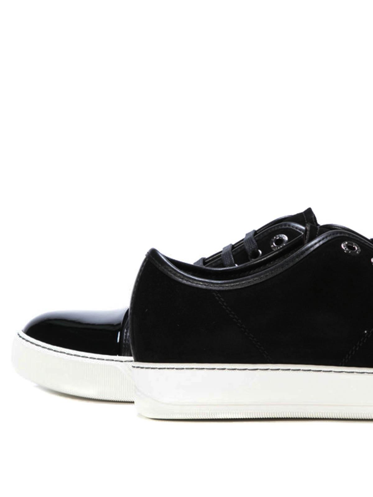 lanvin sneakers en vente | eBay
