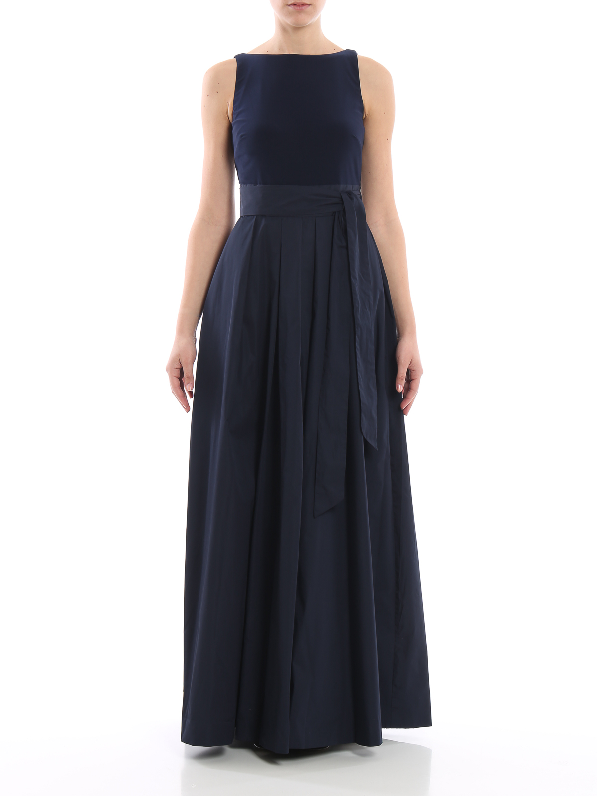 dessin de mode le prix reste stable france pas cher vente Lauren Ralph Lauren - Robe De Soirée - Agni - Robes de ...