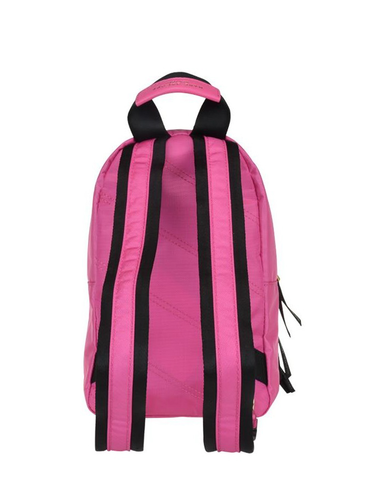 Sacs M0014032 À Jacobs 657 Trek Sac Marc Pack Mini Dos qO0cFwA