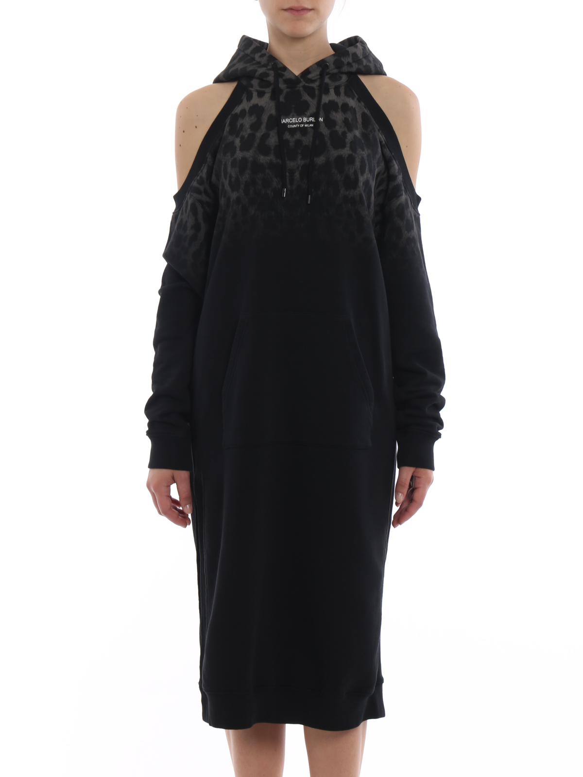 394a90f44 iKRIX-marcelo-burlon-knee-length-dresses-gradient-leopard-hooded-dress-00000130097f00s013.jpg