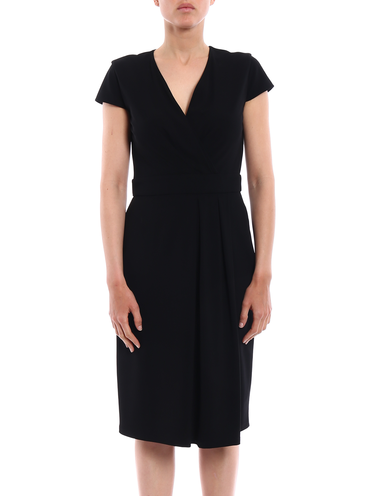 Feluca dress Max Mara r2iCClKOu9