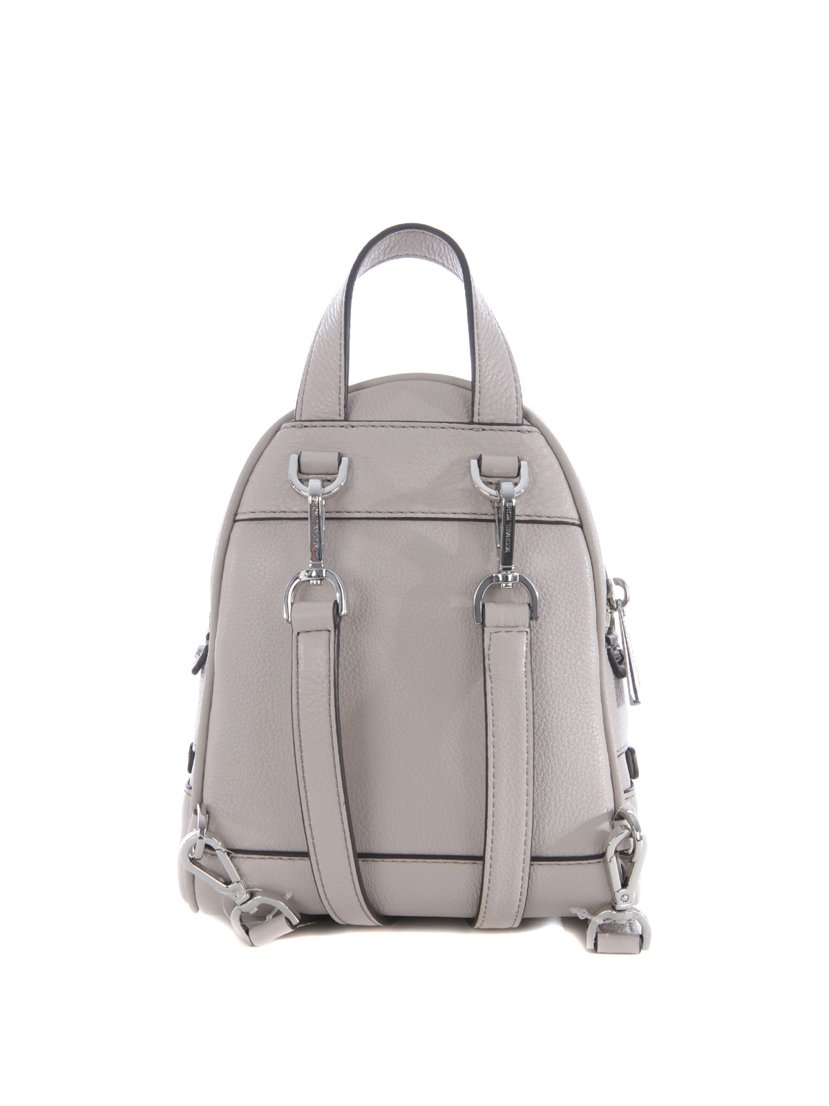 426ab7be4030 Extra Small Backpack Michael Kors- Fenix Toulouse Handball