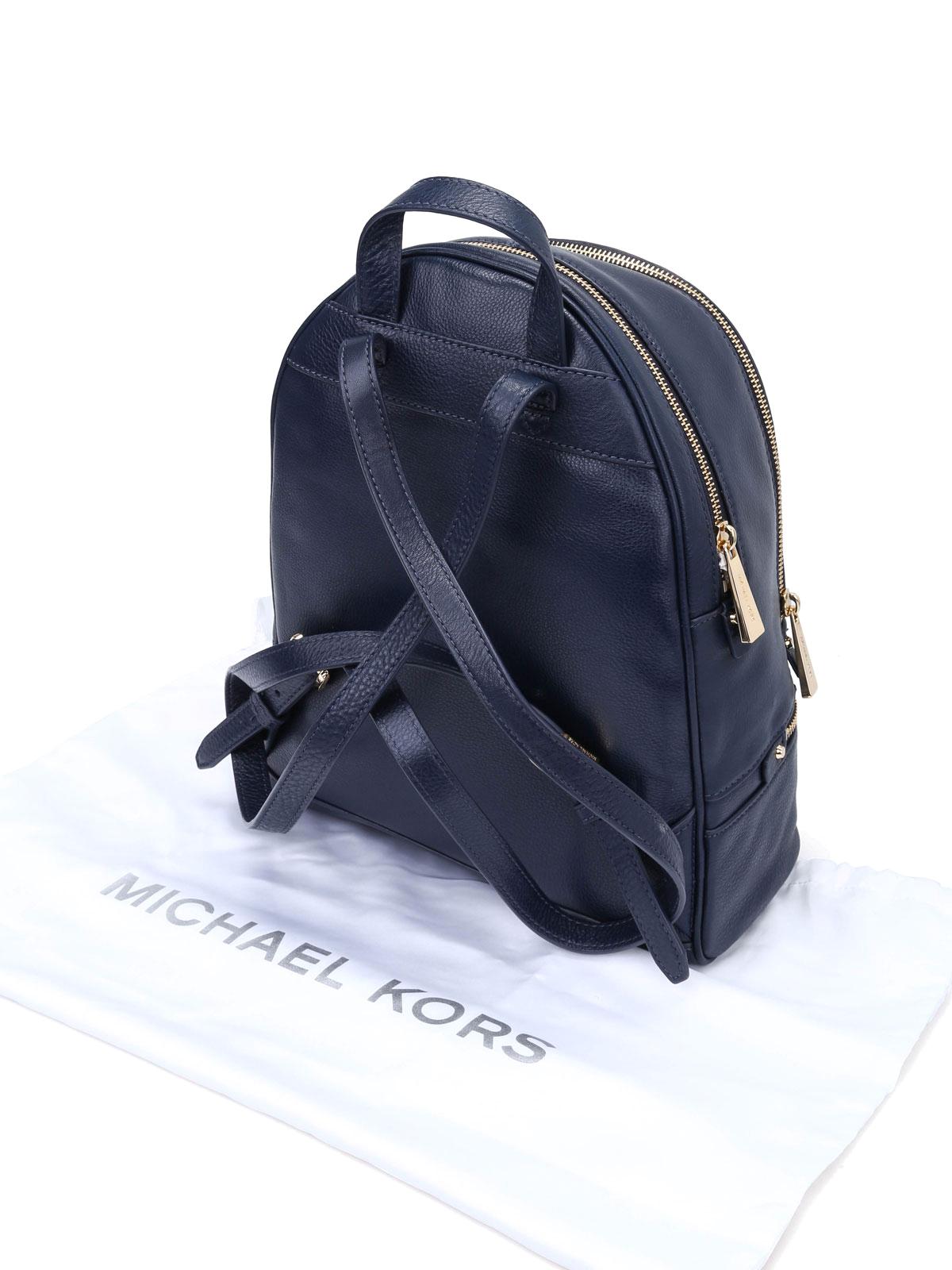 Michael Kors Rhea medium backpack backpacks 30S5GEZB1L 414