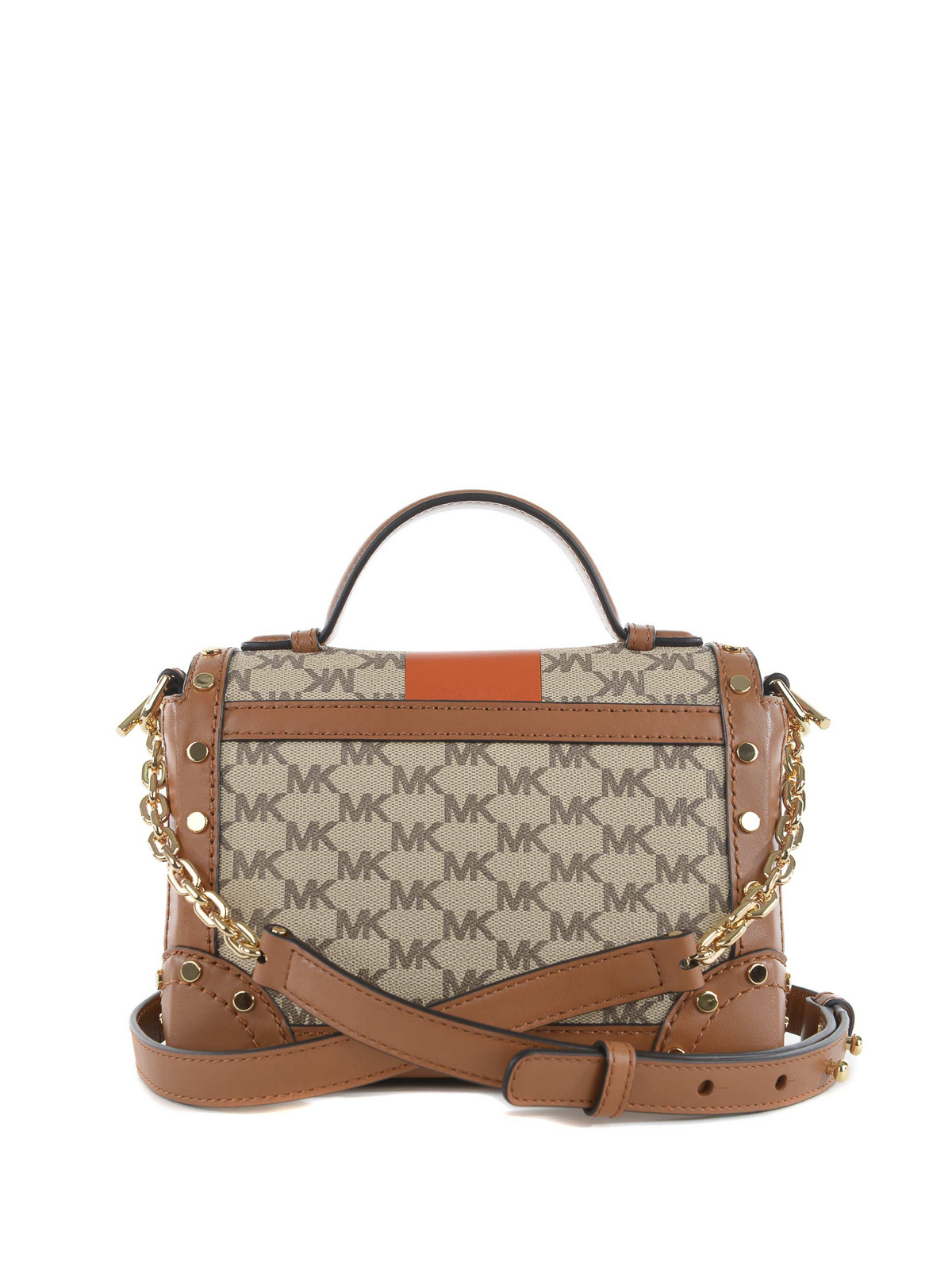 972f5b1bf5b7e iKRIX MICHAEL KORS  cross body bags - Cori small crossbody bag