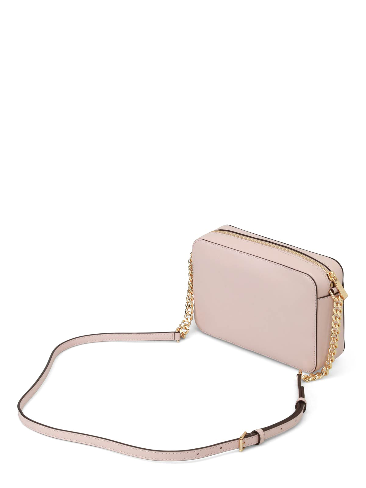 ce75c757f8200 iKRIX MICHAEL KORS  cross body bags - Ginny Love pink camera bag