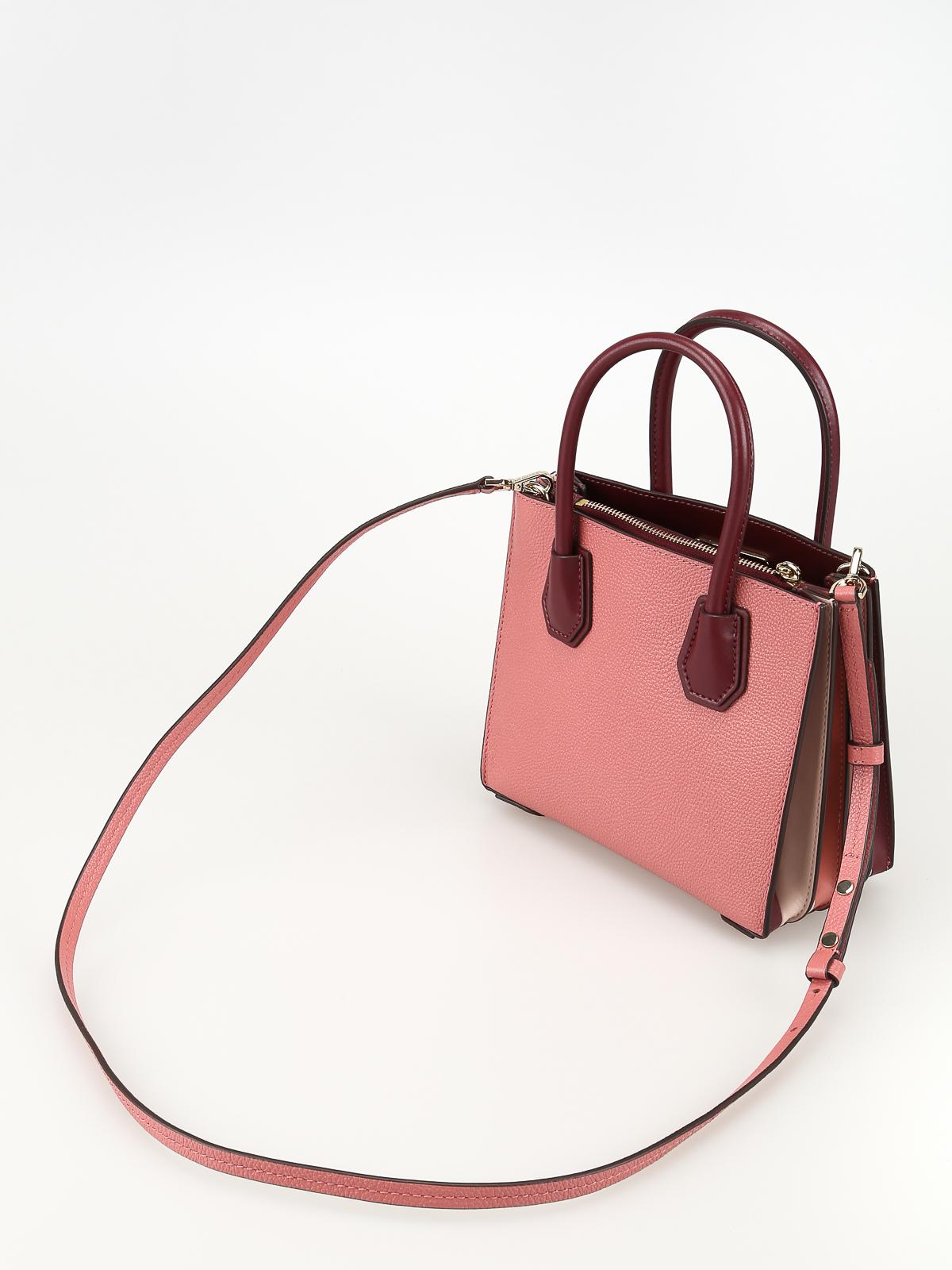 530ddf397267c iKRIX MICHAEL KORS  cross body bags - Mercer medium accordion messenger bag