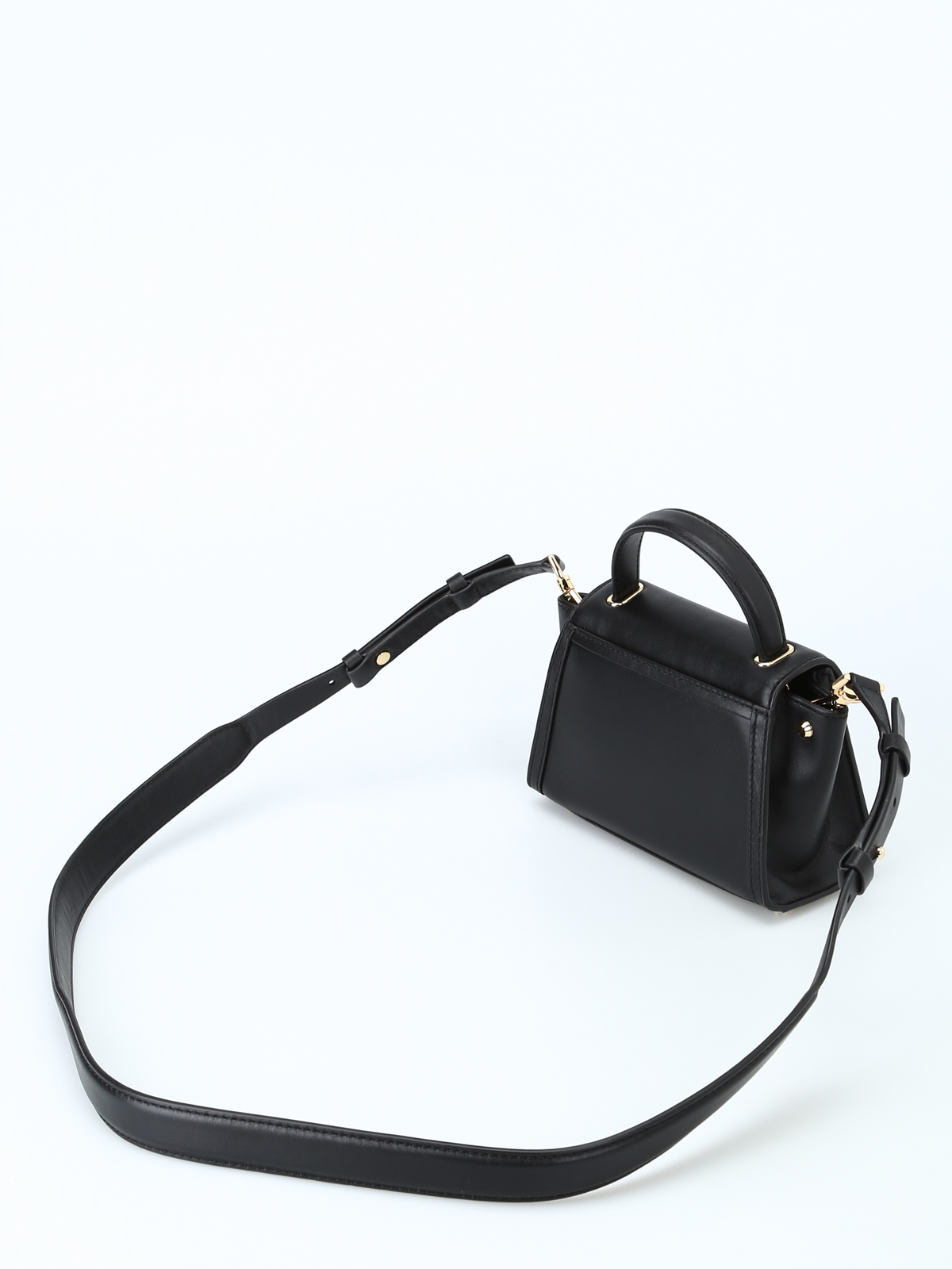 sbadigli Dentro animale  buy > michael kors mini bag black > Up to 74% OFF > Free shipping